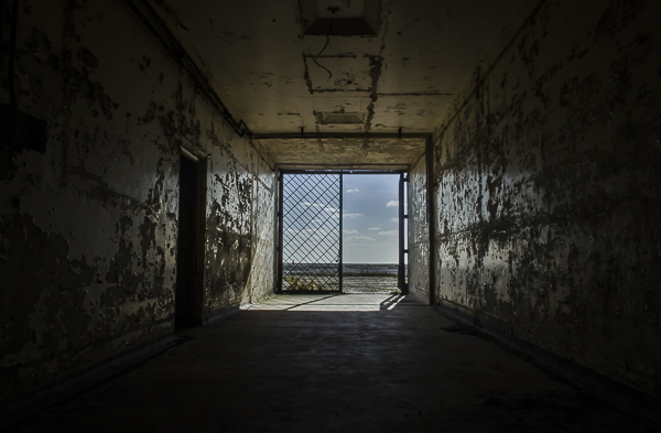 Claudia Gannon_Orford Ness_Personal Project_00011.jpg