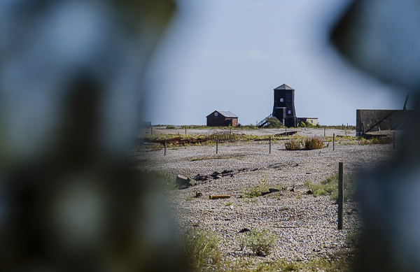 Claudia Gannon_Orford Ness_Personal Project_00013.jpg