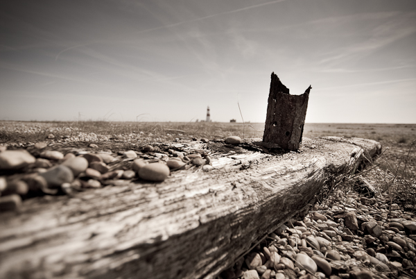 orford ness_cg-05383.jpg