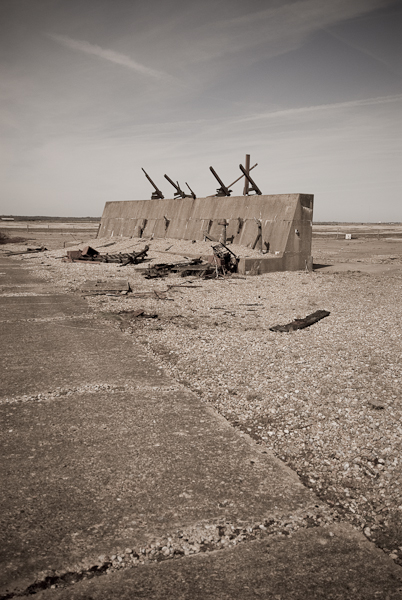 orford ness_cg-05398.jpg