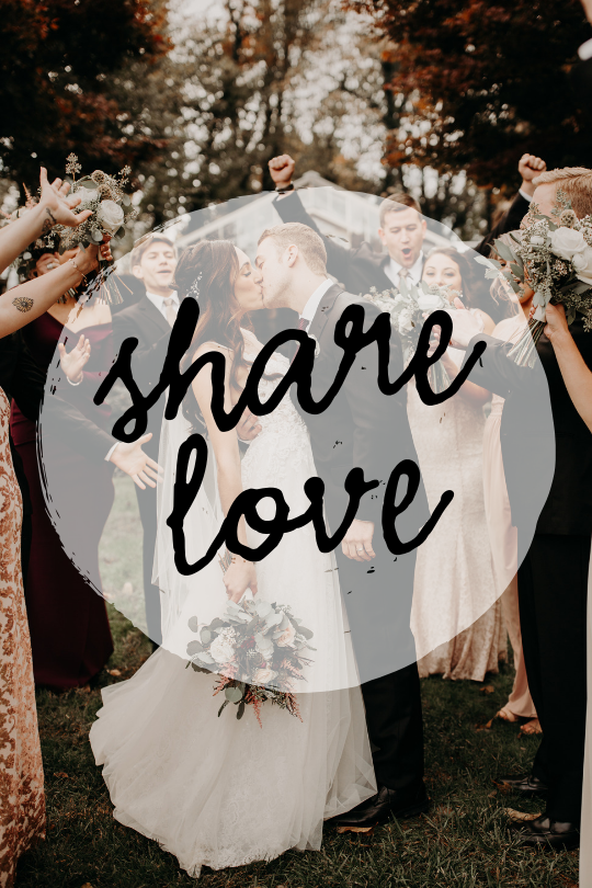share love!.png