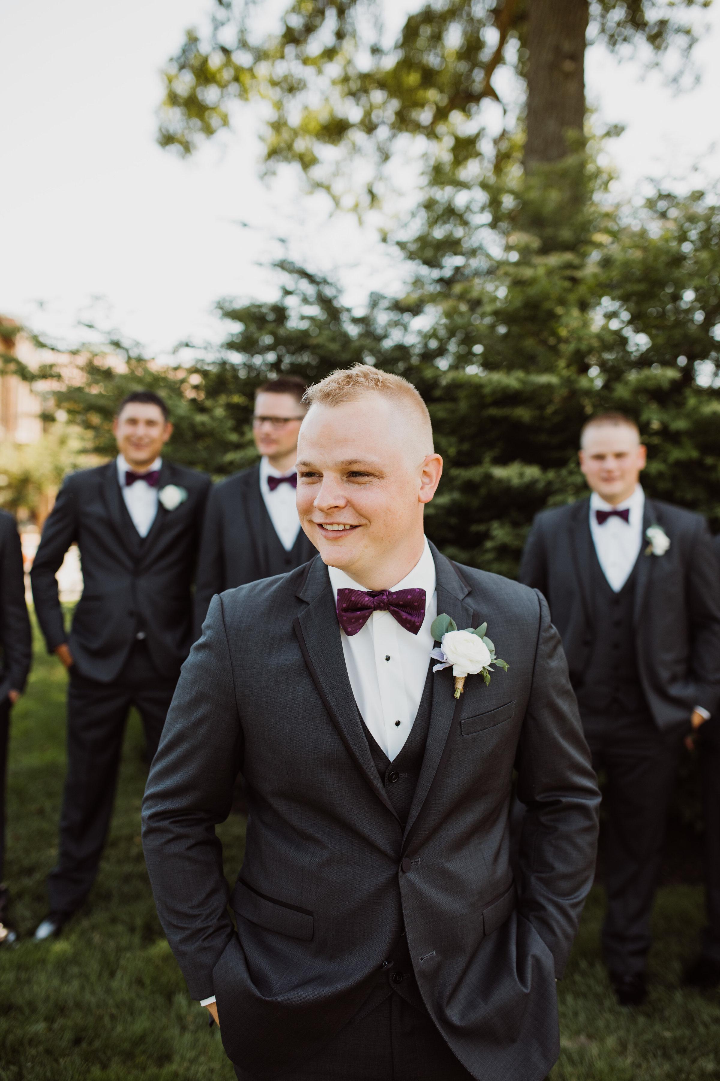 Pawedding-JaredNicole-397.jpg