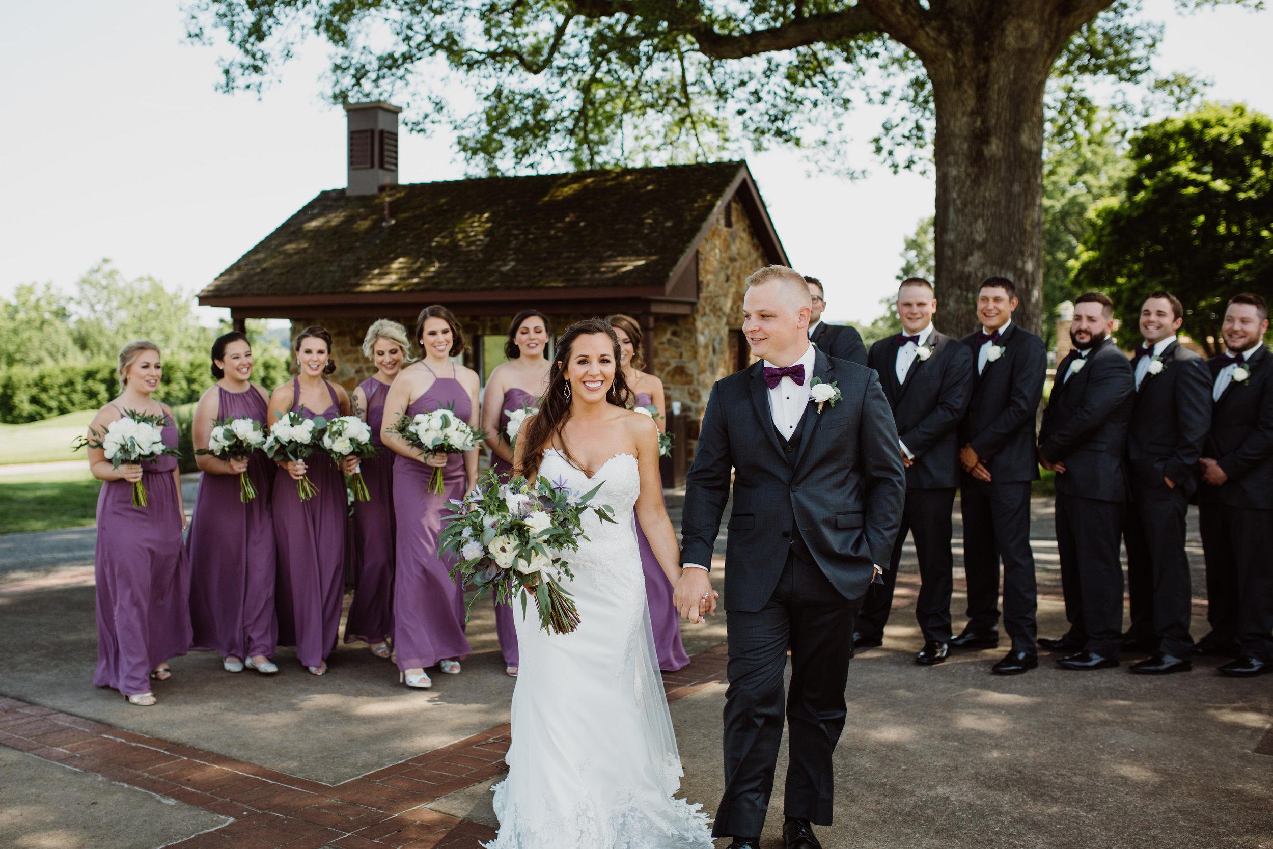 Pawedding-JaredNicole-453.jpg