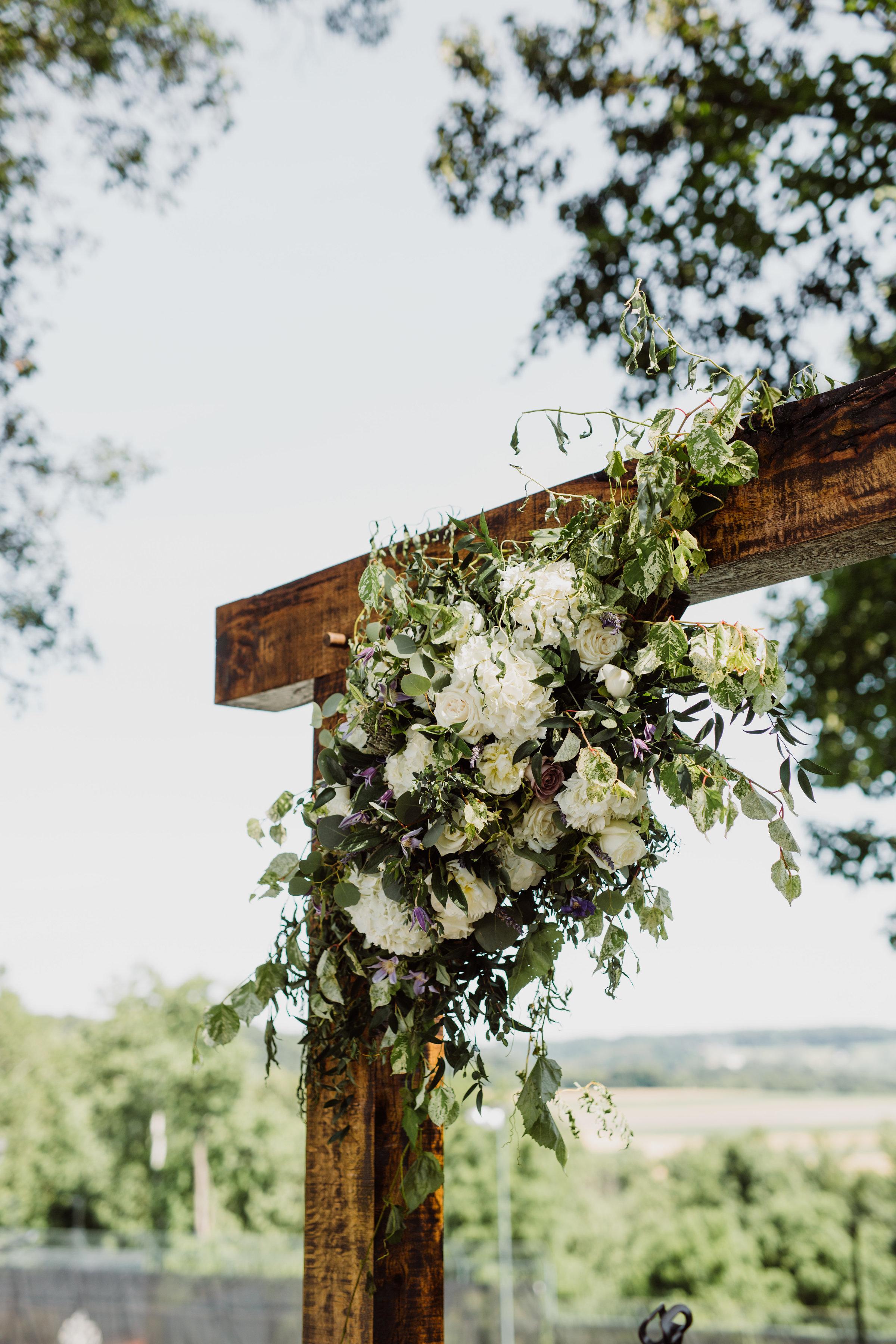 Pawedding-JaredNicole-491.jpg