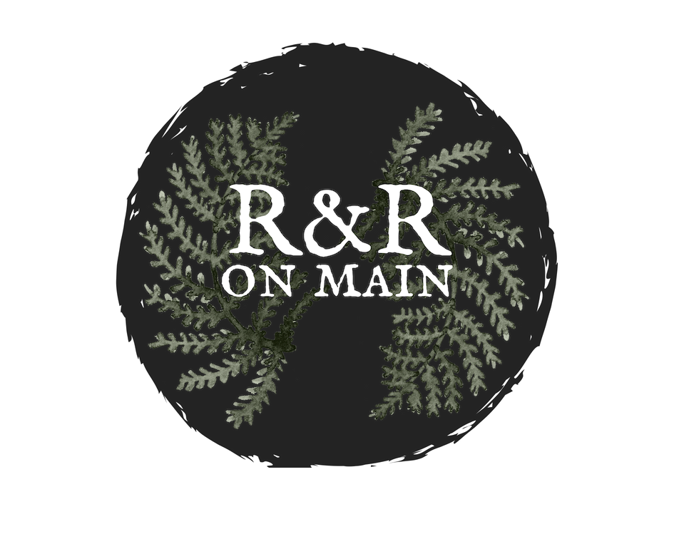 r&r on main- logo- FAVE.png