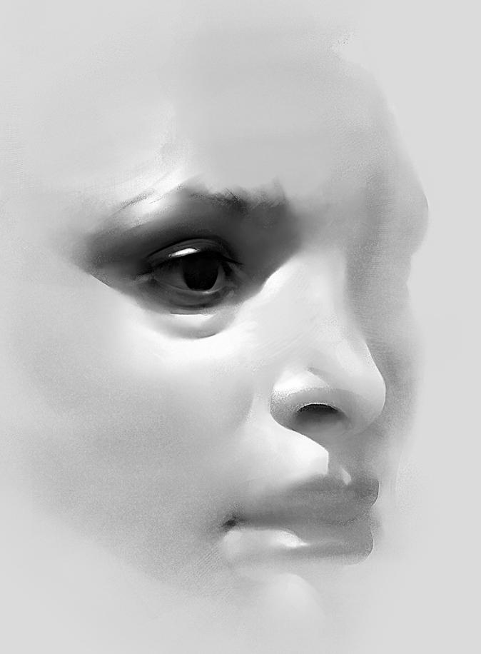 Portrait Brown Eyes.jpg
