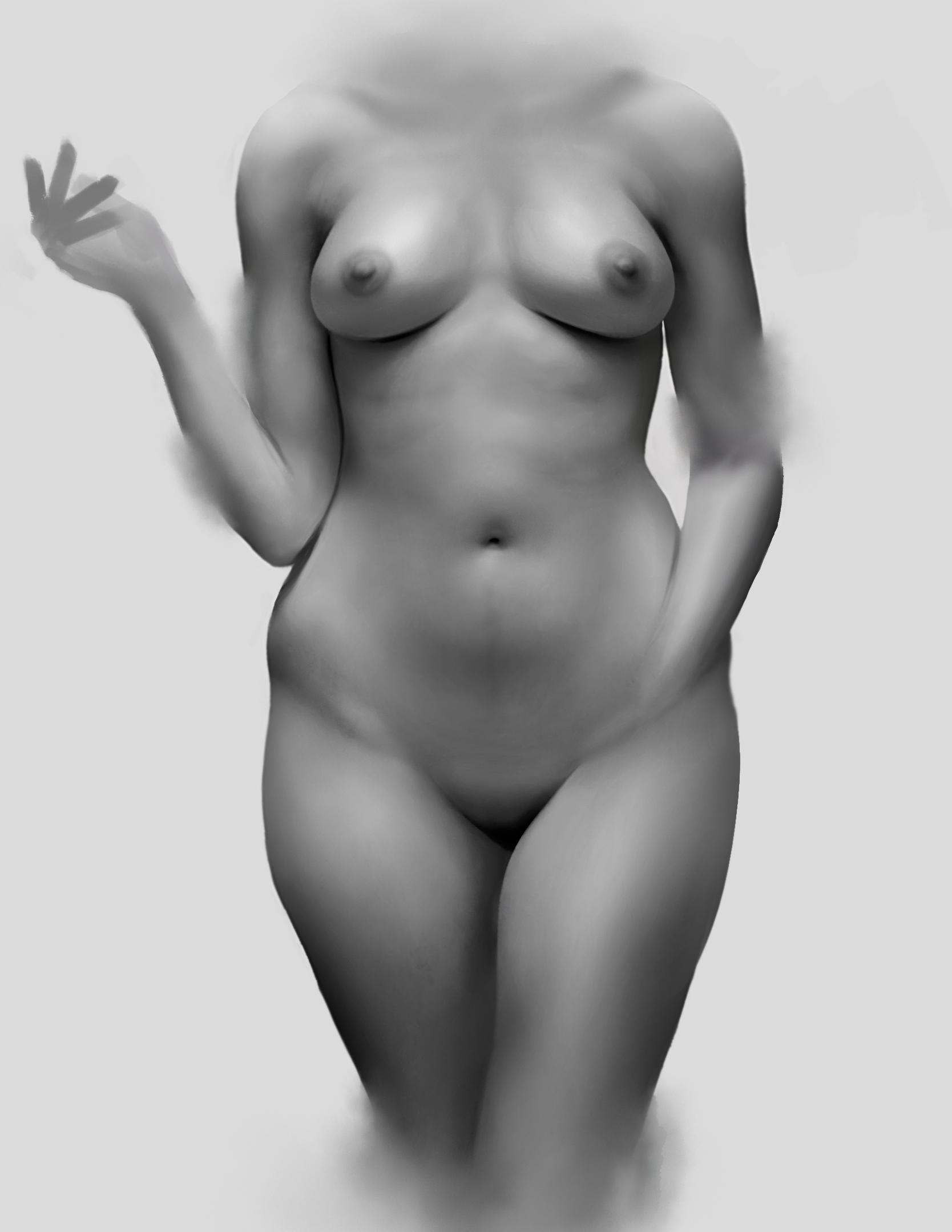 Nude Frontal Figure.jpg