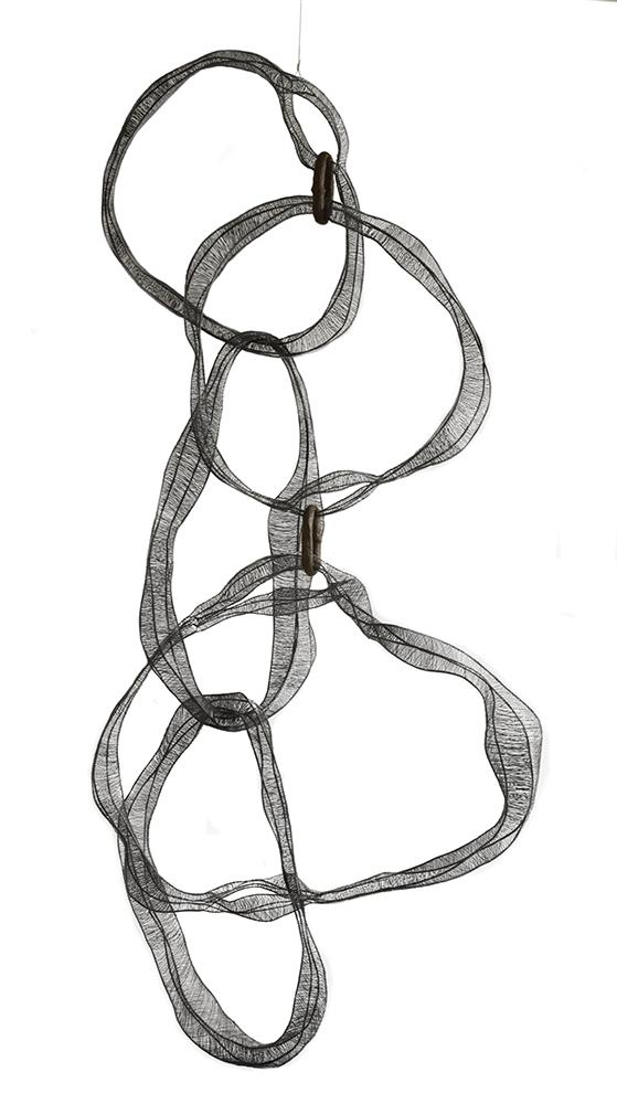 Chain series, 3 2017