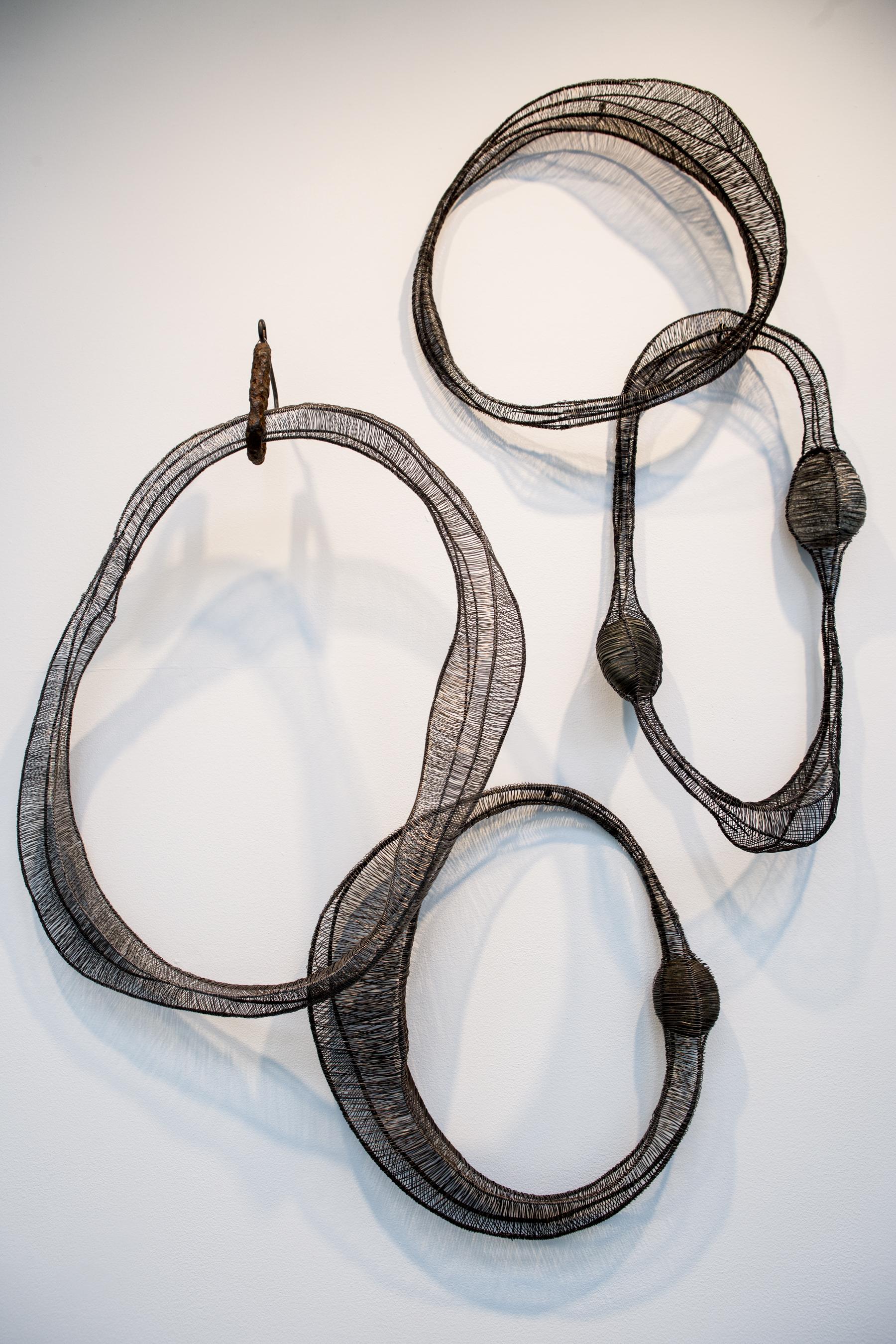 Loop Series