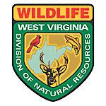 west-virginia-dnr-logo1.jpg