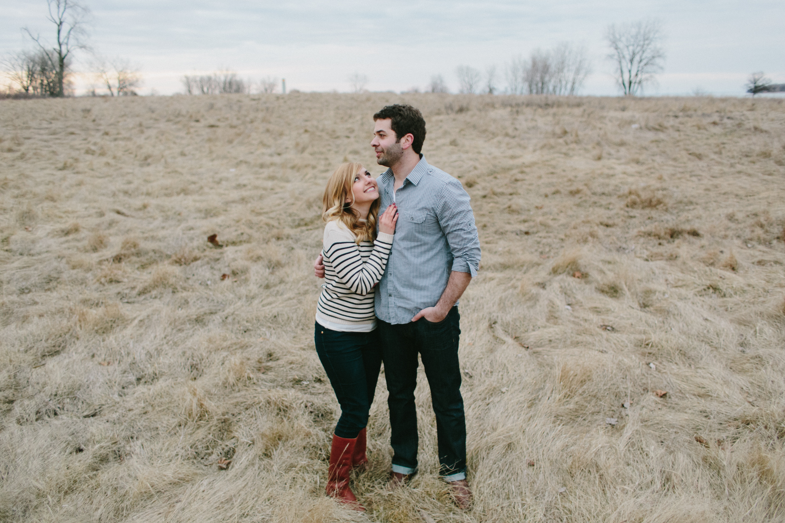 Detroit Michigan Belle Isle Engagement photos Lifestyle Wedding Photographer Mae Stier Candid Photography-011.jpg