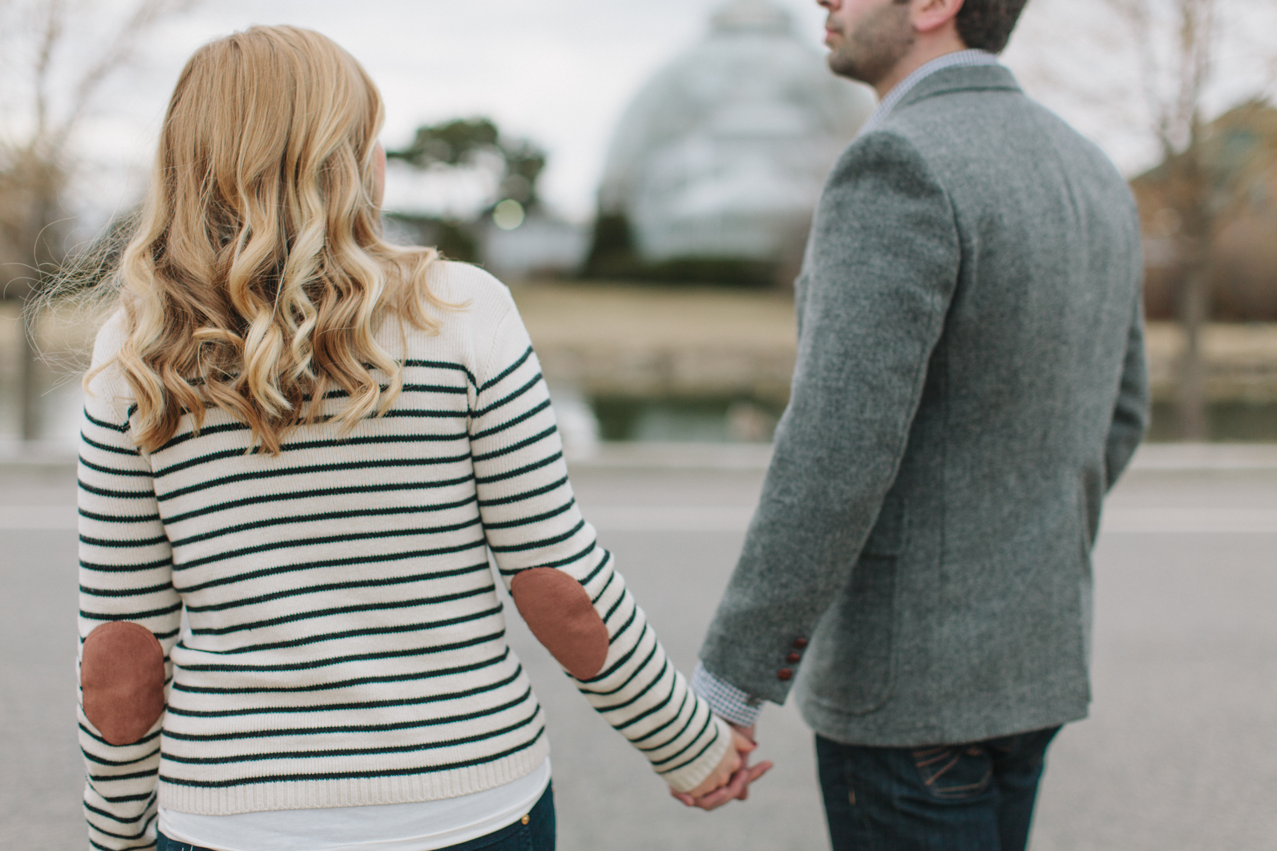Detroit Michigan Belle Isle Engagement photos Lifestyle Wedding Photographer Mae Stier Candid Photography-016.jpg