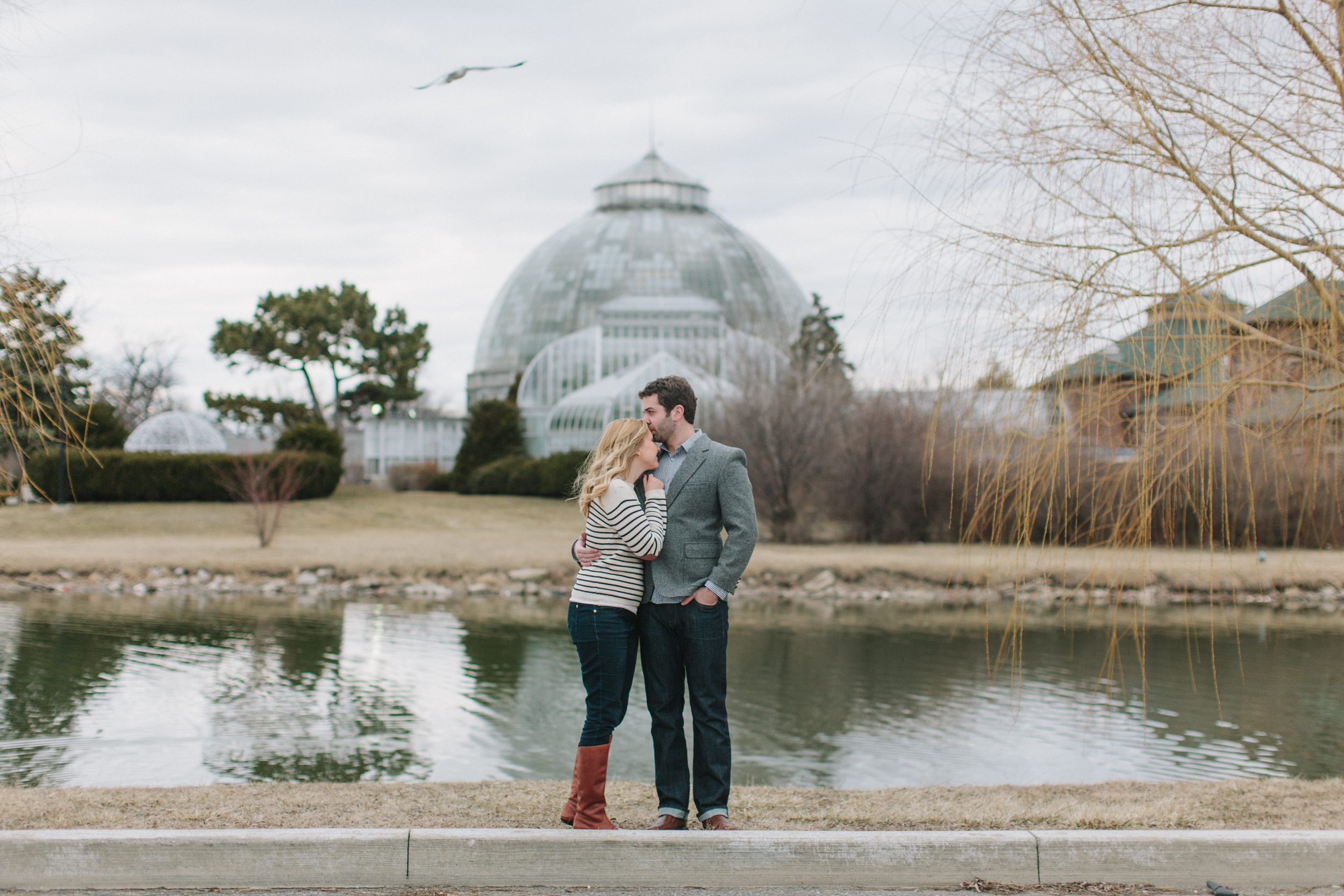 Detroit Michigan Belle Isle Engagement photos Lifestyle Wedding Photographer Mae Stier Candid Photography-017.jpg