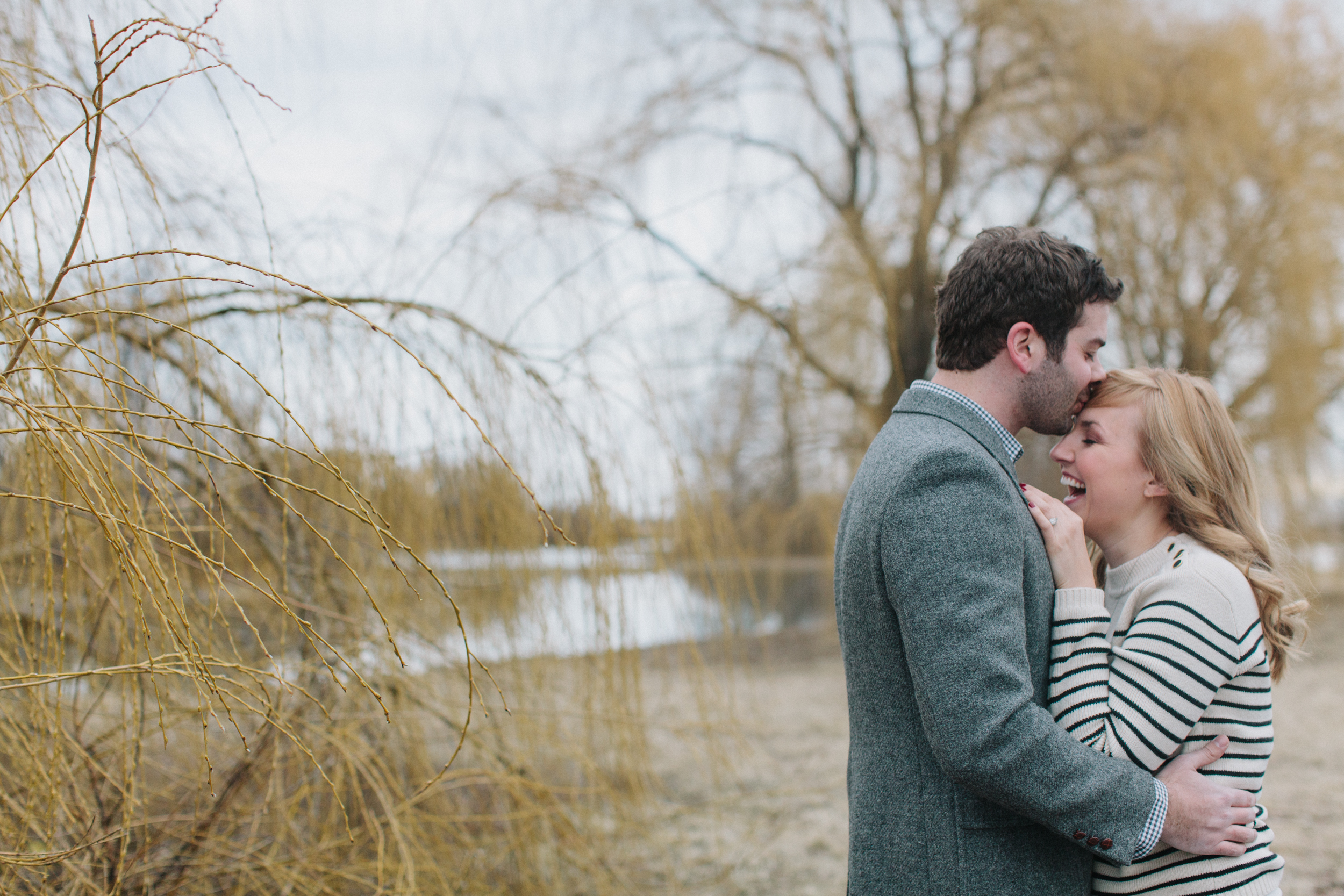 Detroit Michigan Belle Isle Engagement photos Lifestyle Wedding Photographer Mae Stier Candid Photography-022.jpg