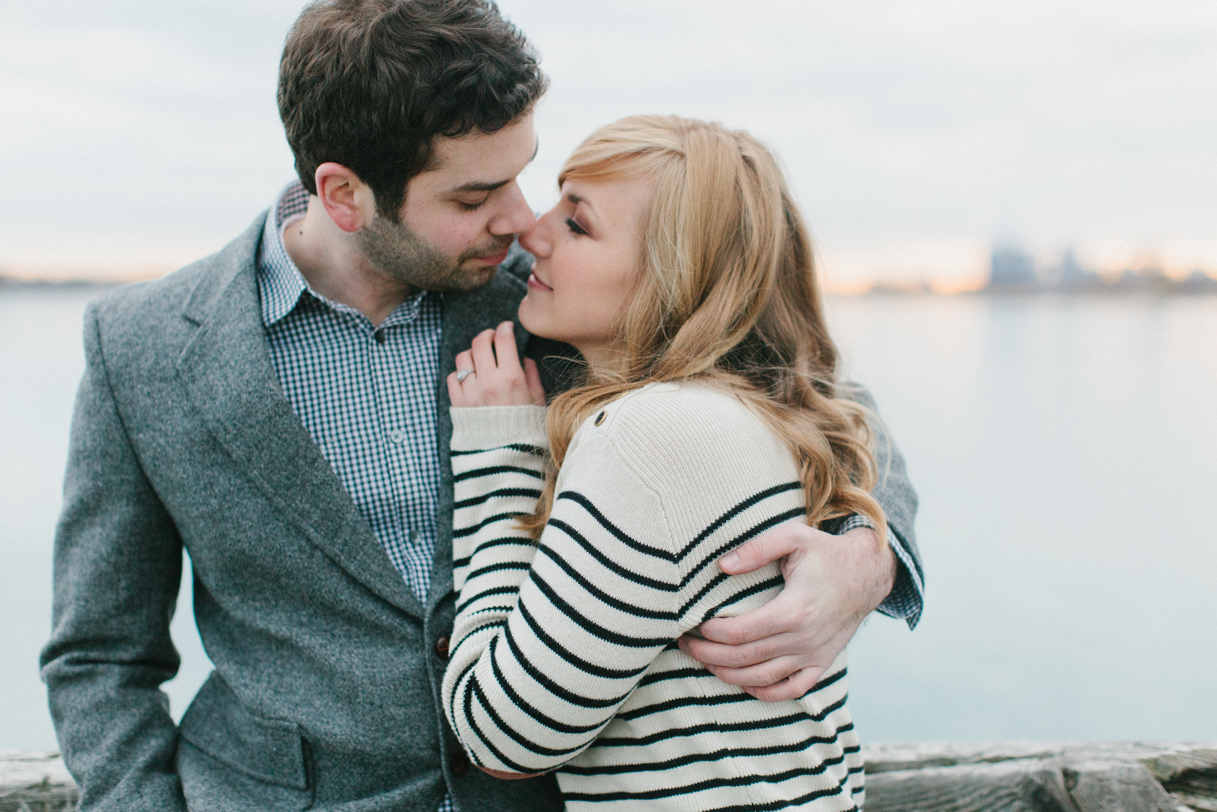 Detroit Michigan Belle Isle Engagement photos Lifestyle Wedding Photographer Mae Stier Candid Photography-033.jpg