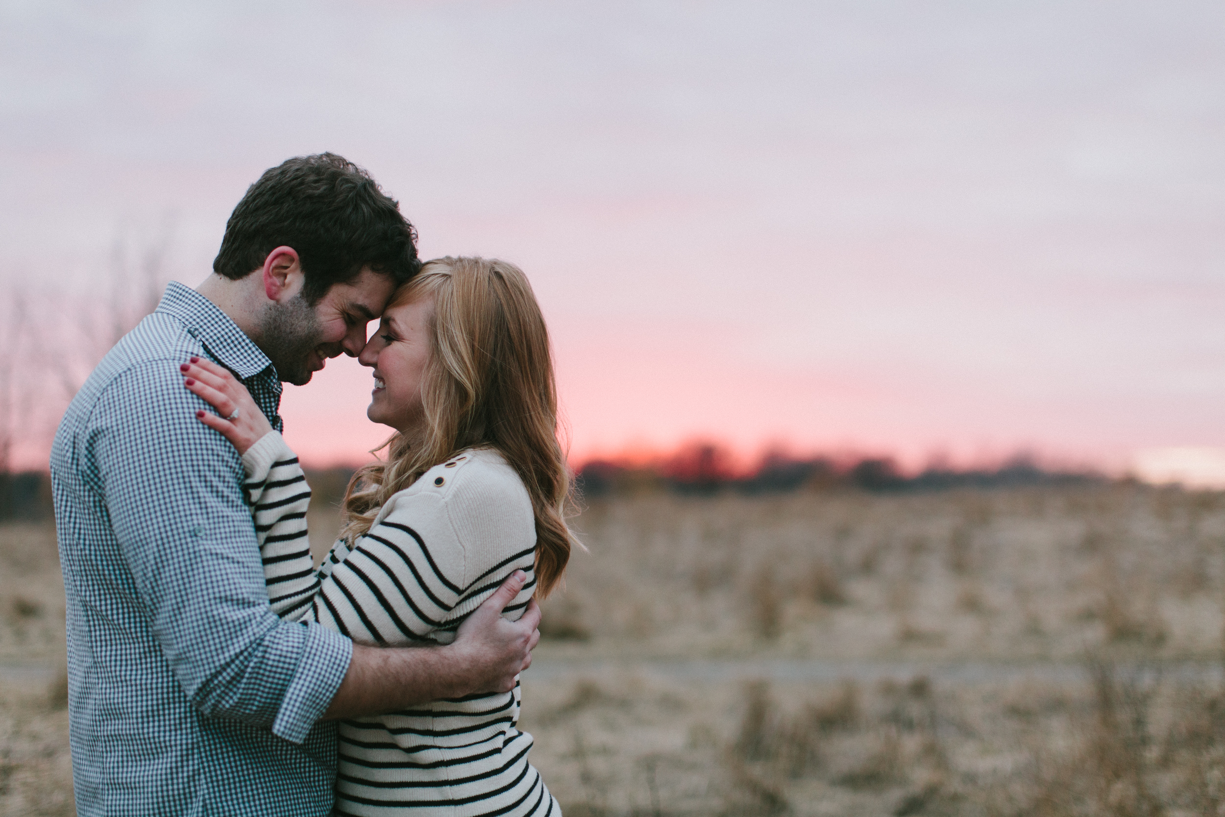Detroit Michigan Belle Isle Engagement photos Lifestyle Wedding Photographer Mae Stier Candid Photography-038.jpg