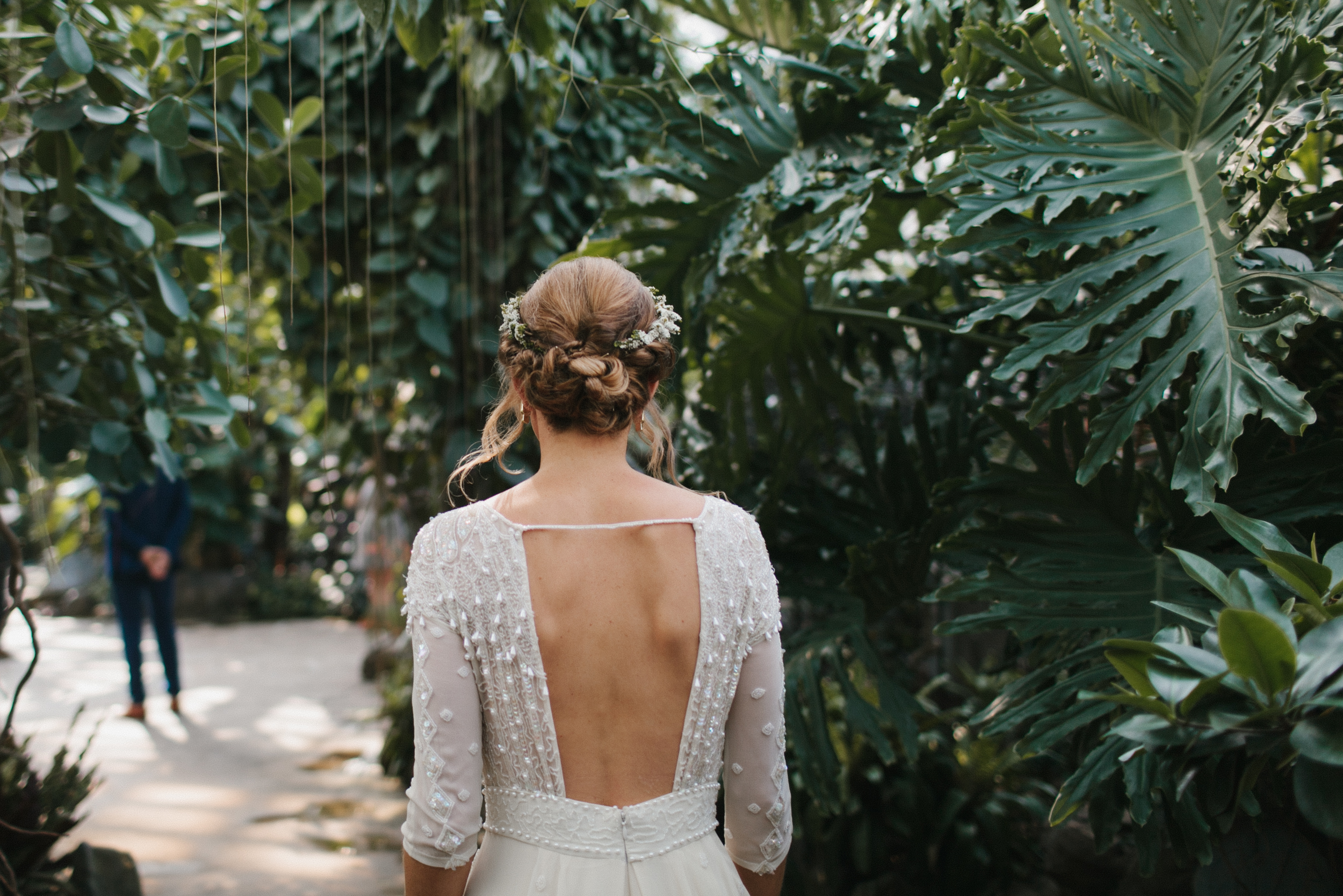 Chicago Wedding Garfield Park Conservatory Mae Stier Wedding Photographer Lifestyle Photography Midwest California-012.jpg