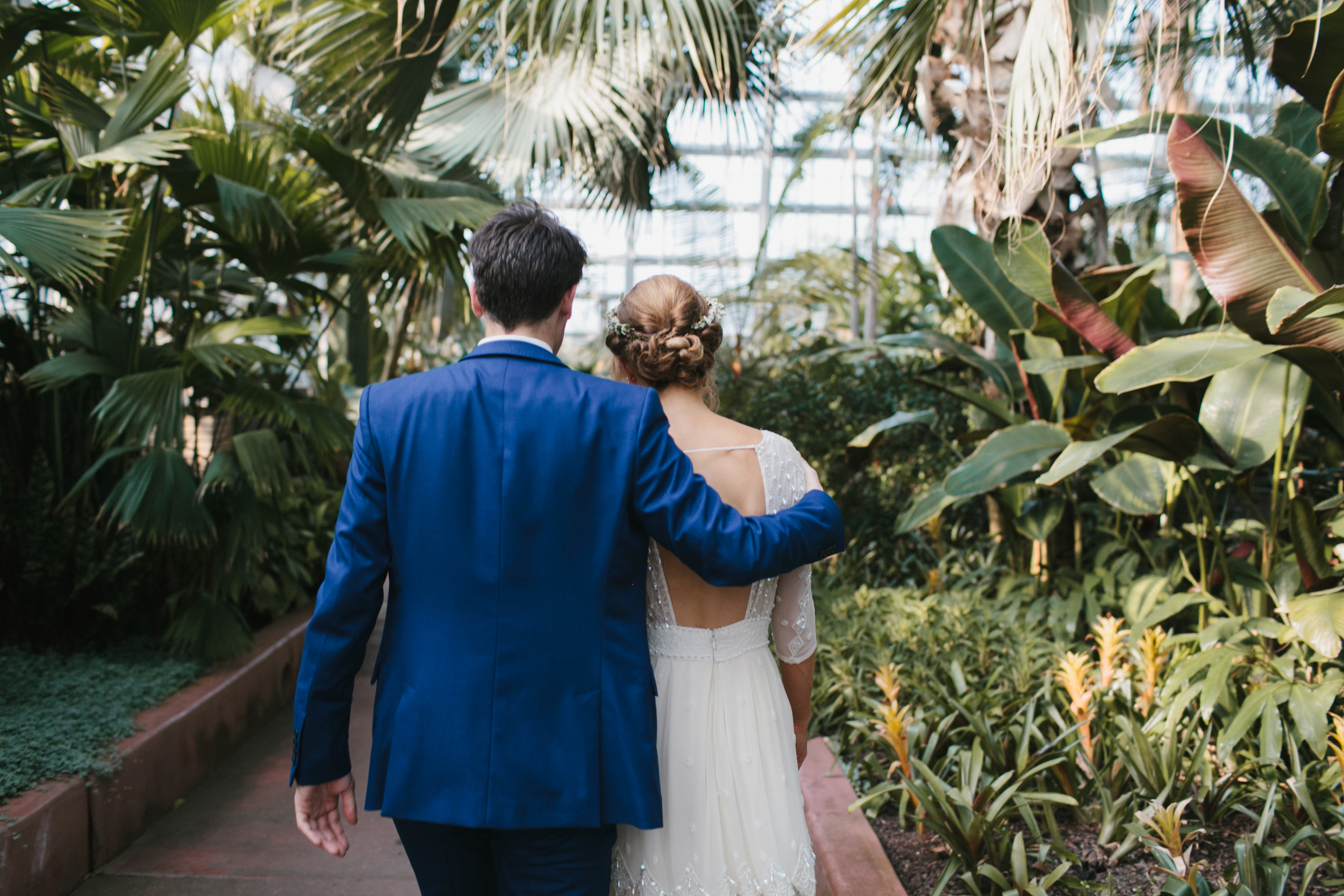Chicago Wedding Garfield Park Conservatory Mae Stier Wedding Photographer Lifestyle Photography Midwest California-035.jpg