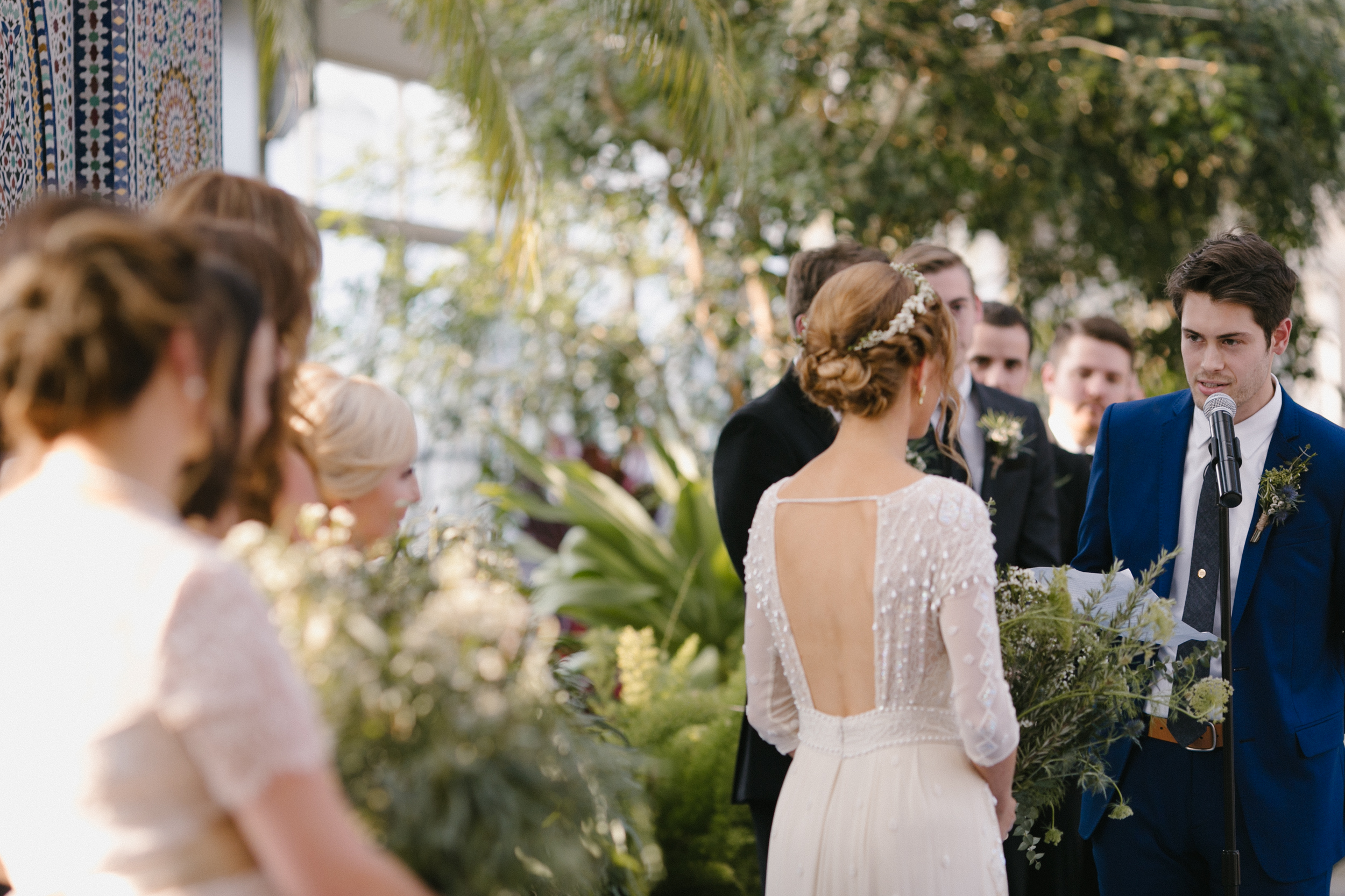 Chicago Wedding Garfield Park Conservatory Mae Stier Wedding Photographer Lifestyle Photography Midwest California-049.jpg