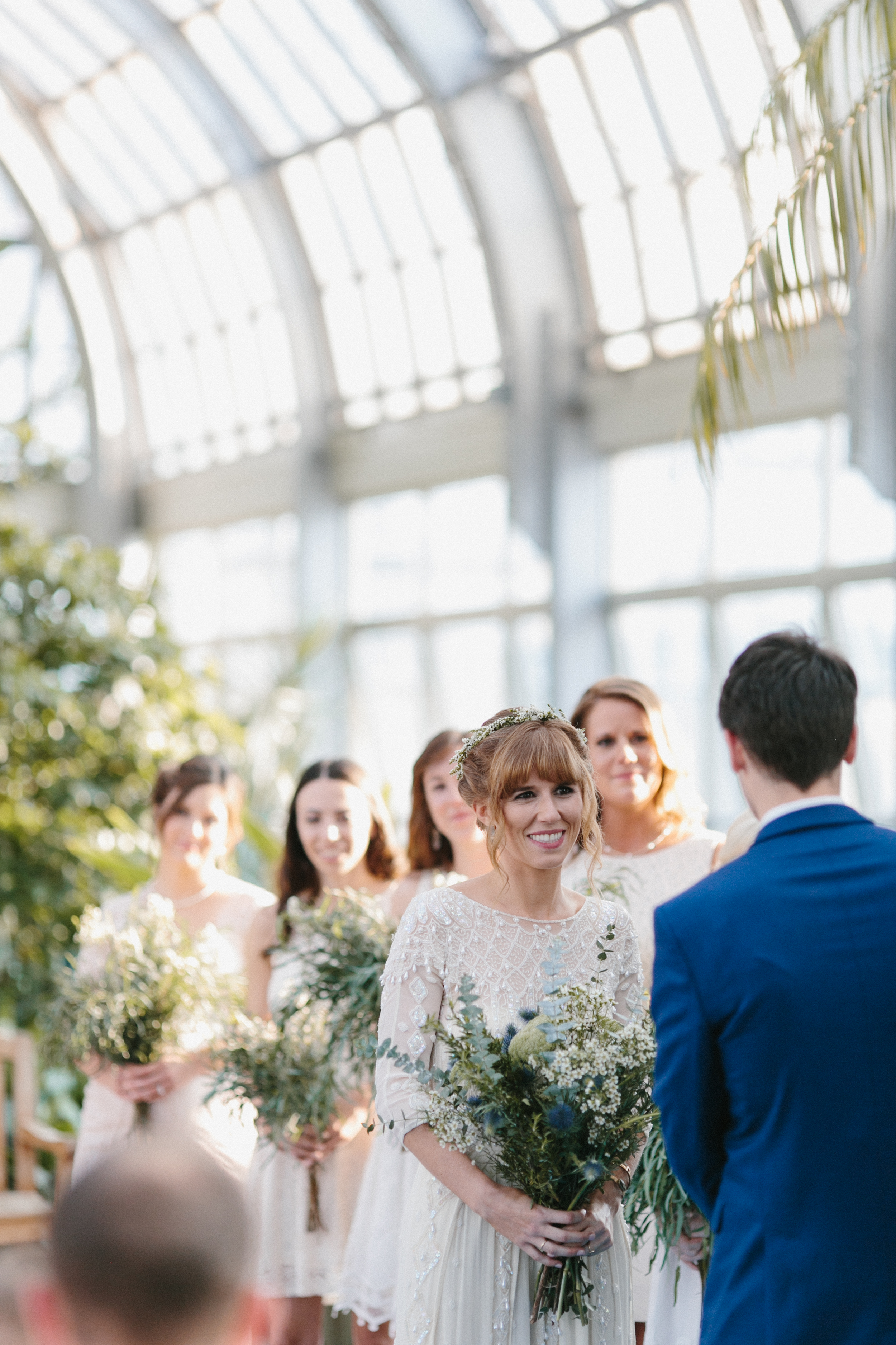 Chicago Wedding Garfield Park Conservatory Mae Stier Wedding Photographer Lifestyle Photography Midwest California-058.jpg
