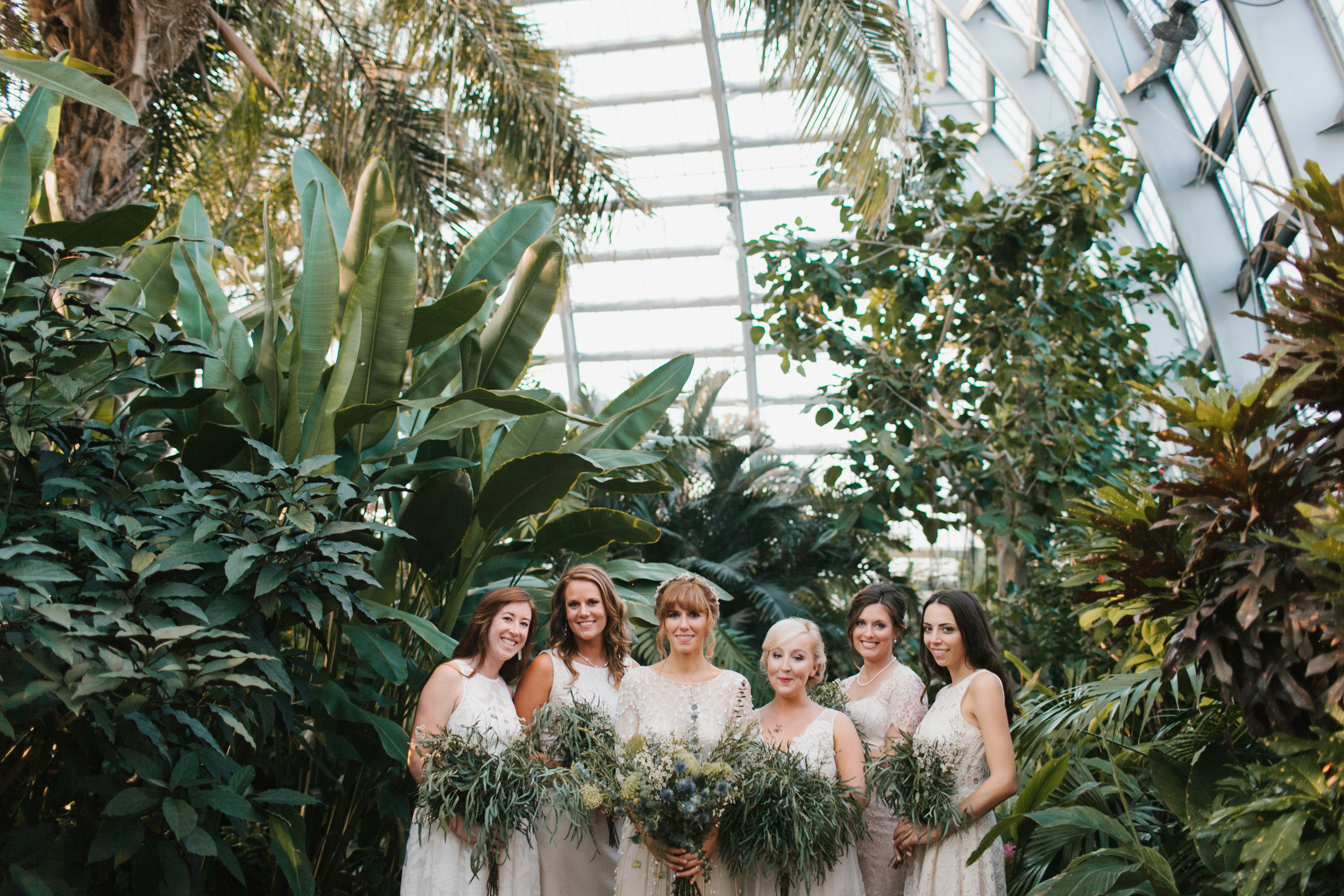 Chicago Wedding Garfield Park Conservatory Mae Stier Wedding Photographer Lifestyle Photography Midwest California-090.jpg
