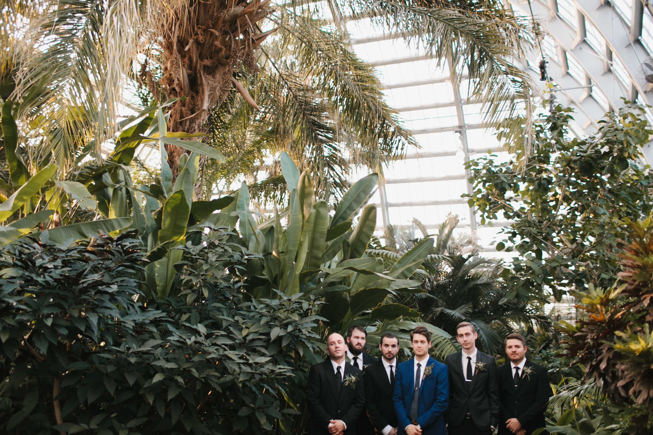 Chicago Wedding Garfield Park Conservatory Mae Stier Wedding Photographer Lifestyle Photography Midwest California-097.jpg