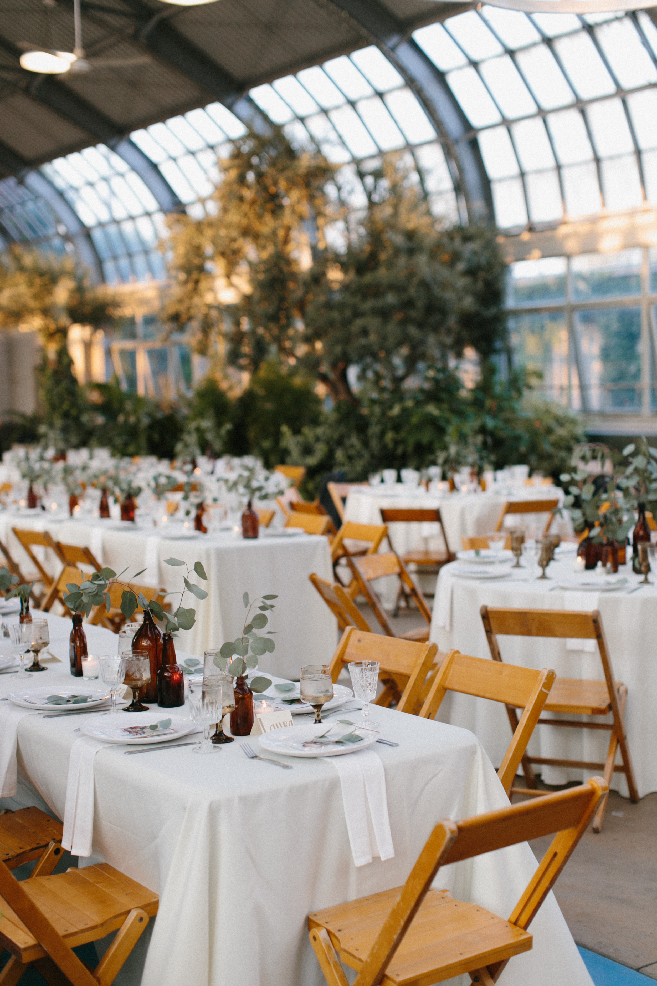 Chicago Wedding Garfield Park Conservatory Mae Stier Wedding Photographer Lifestyle Photography Midwest California-106.jpg