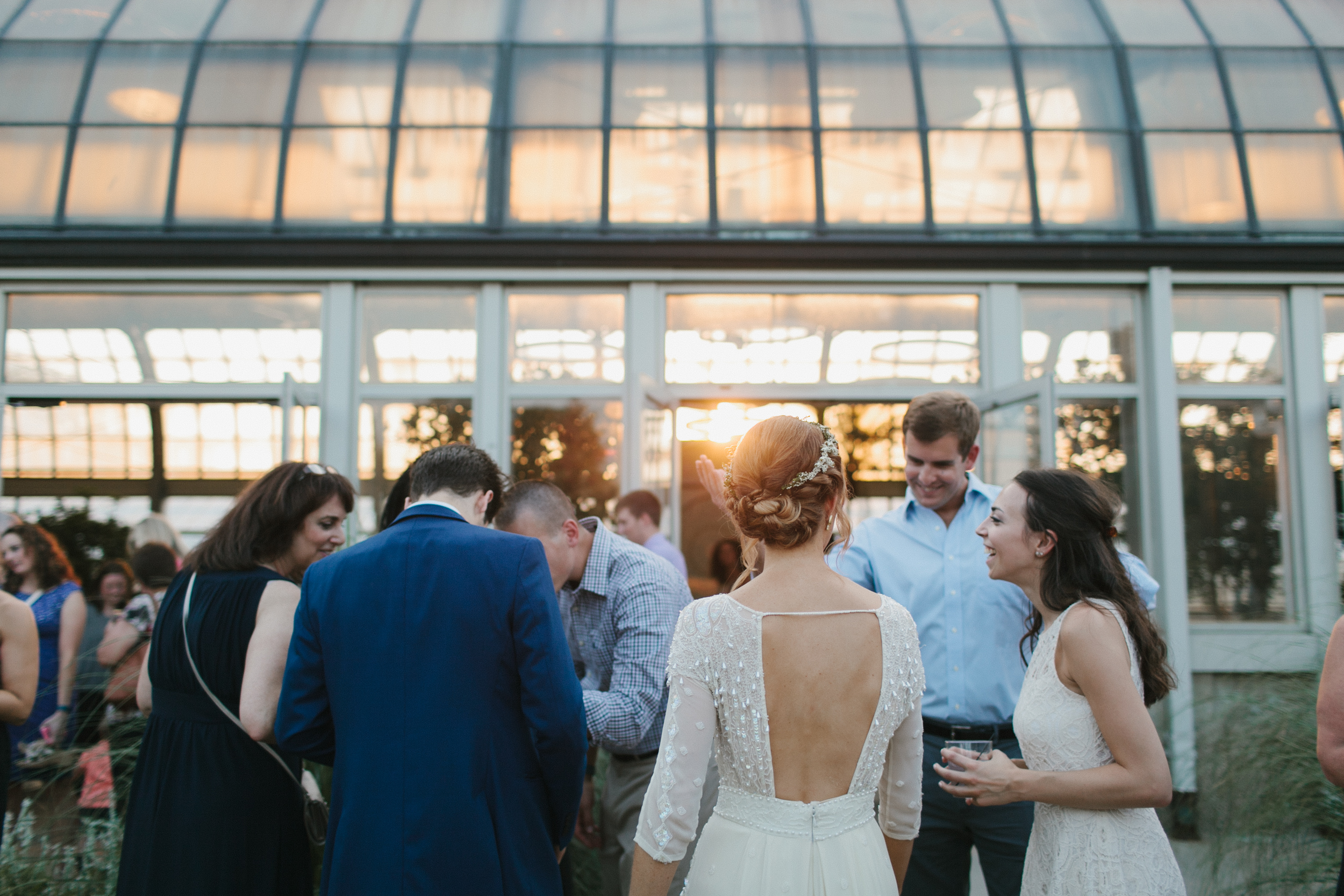 Chicago Wedding Garfield Park Conservatory Mae Stier Wedding Photographer Lifestyle Photography Midwest California-112.jpg
