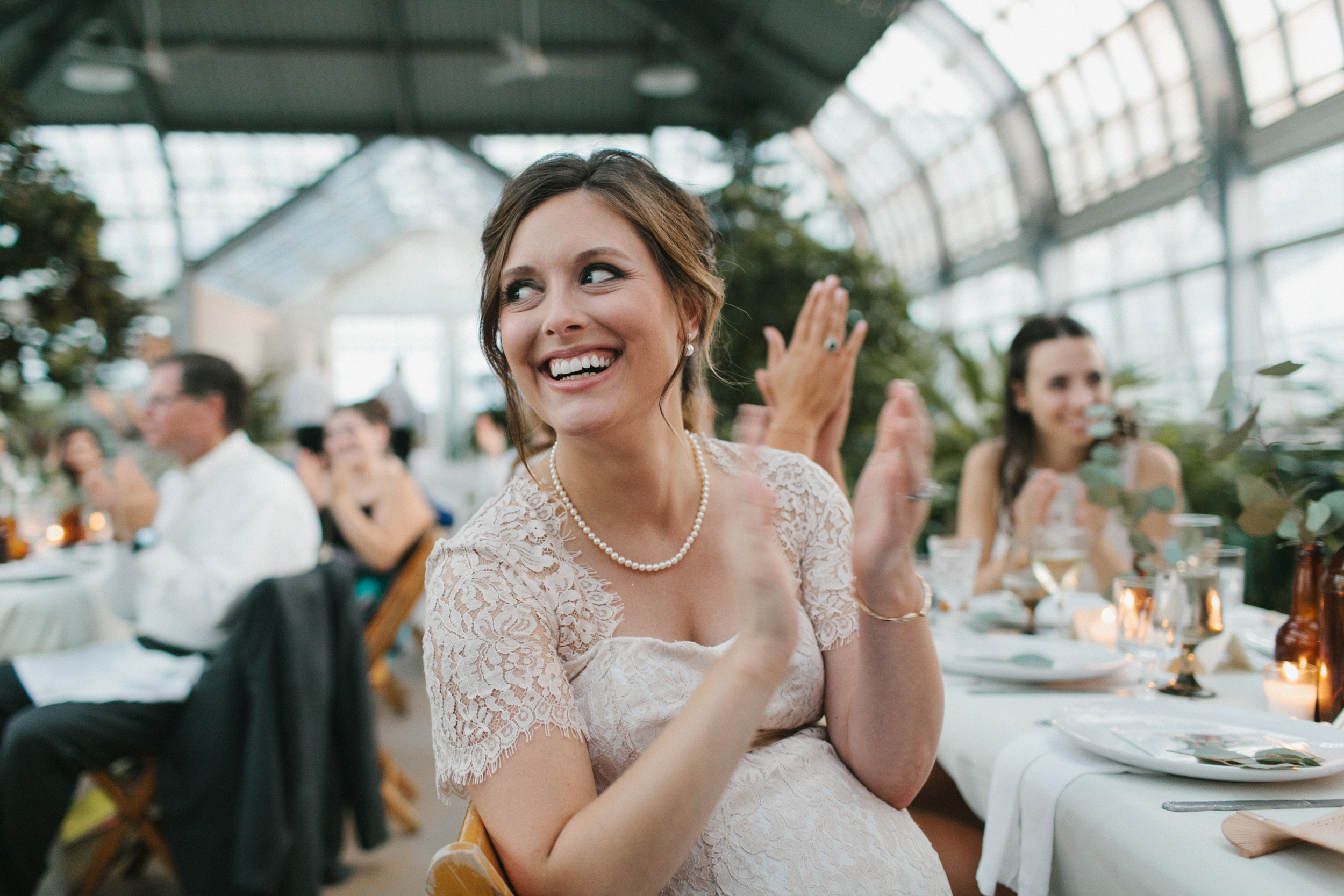 Chicago Wedding Garfield Park Conservatory Mae Stier Wedding Photographer Lifestyle Photography Midwest California-139.jpg