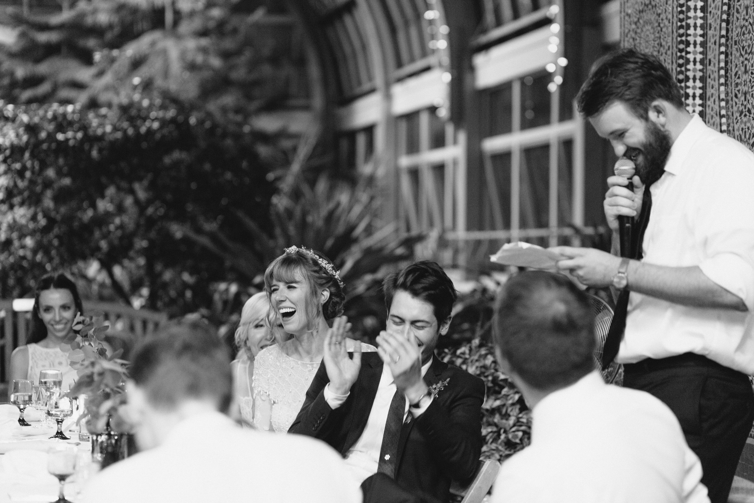 Chicago Wedding Garfield Park Conservatory Mae Stier Wedding Photographer Lifestyle Photography Midwest California-154.jpg