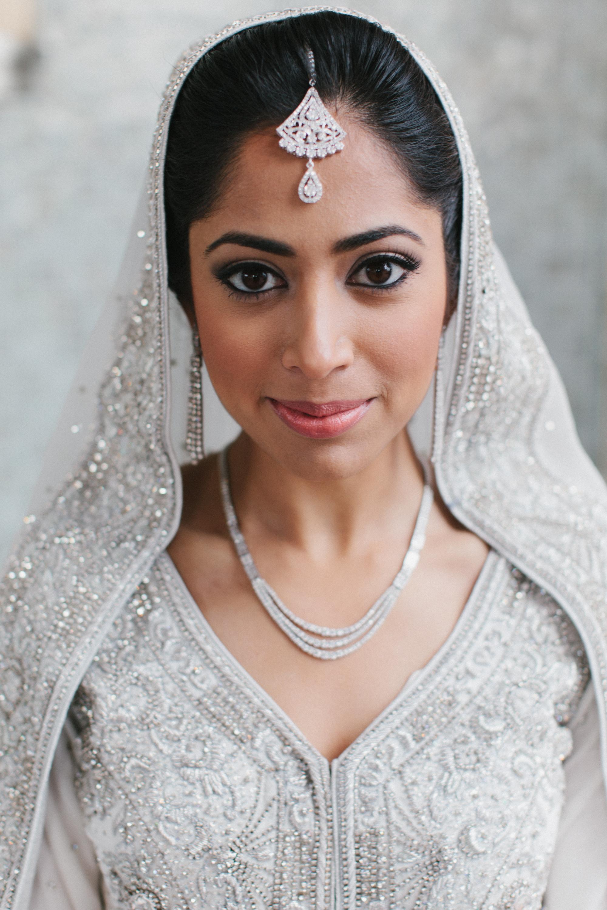 Dearborn Michigan Pakistani Arabic Wedding-007.jpg