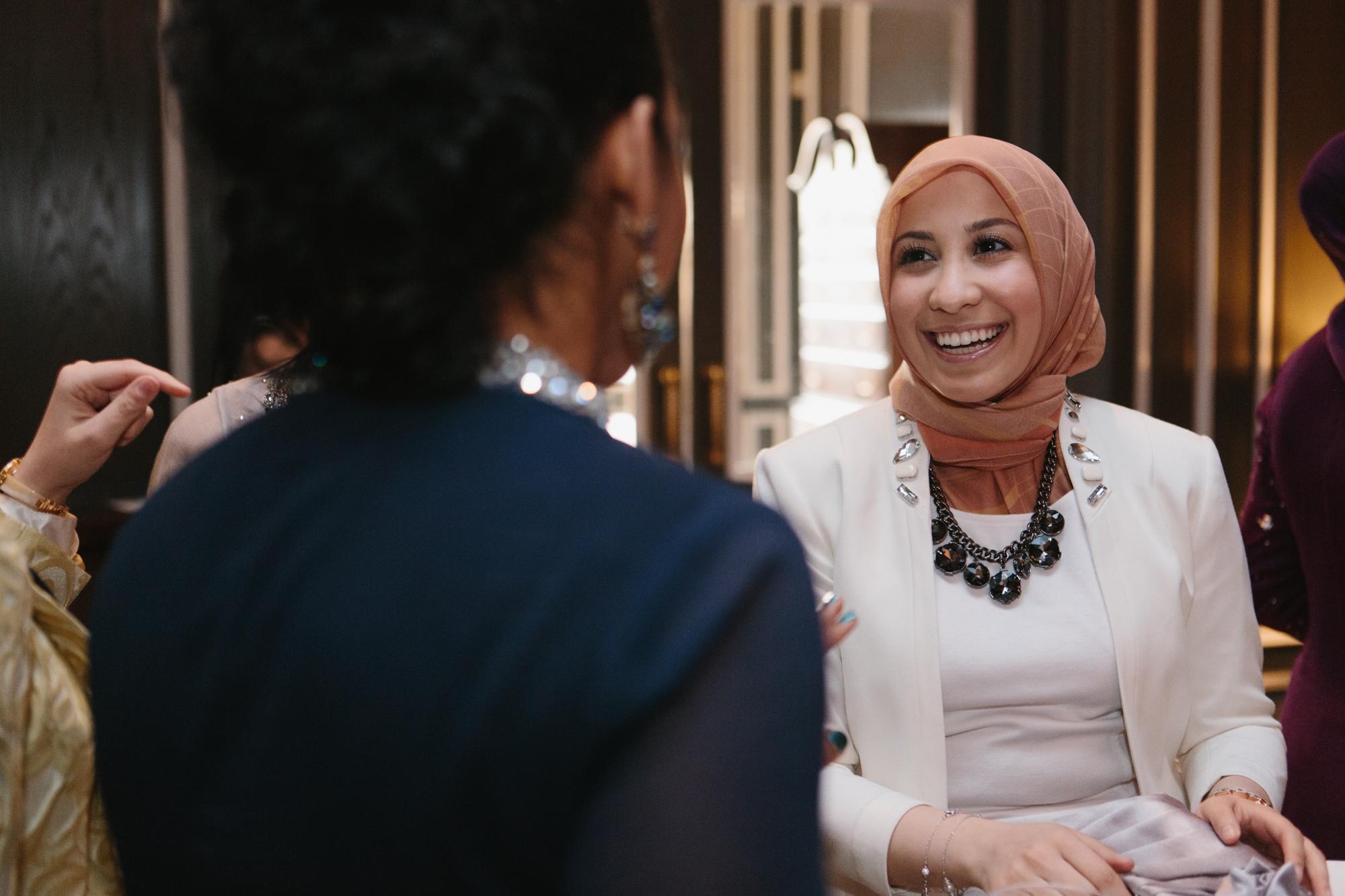 Dearborn Michigan Pakistani Arabic Wedding-019.jpg