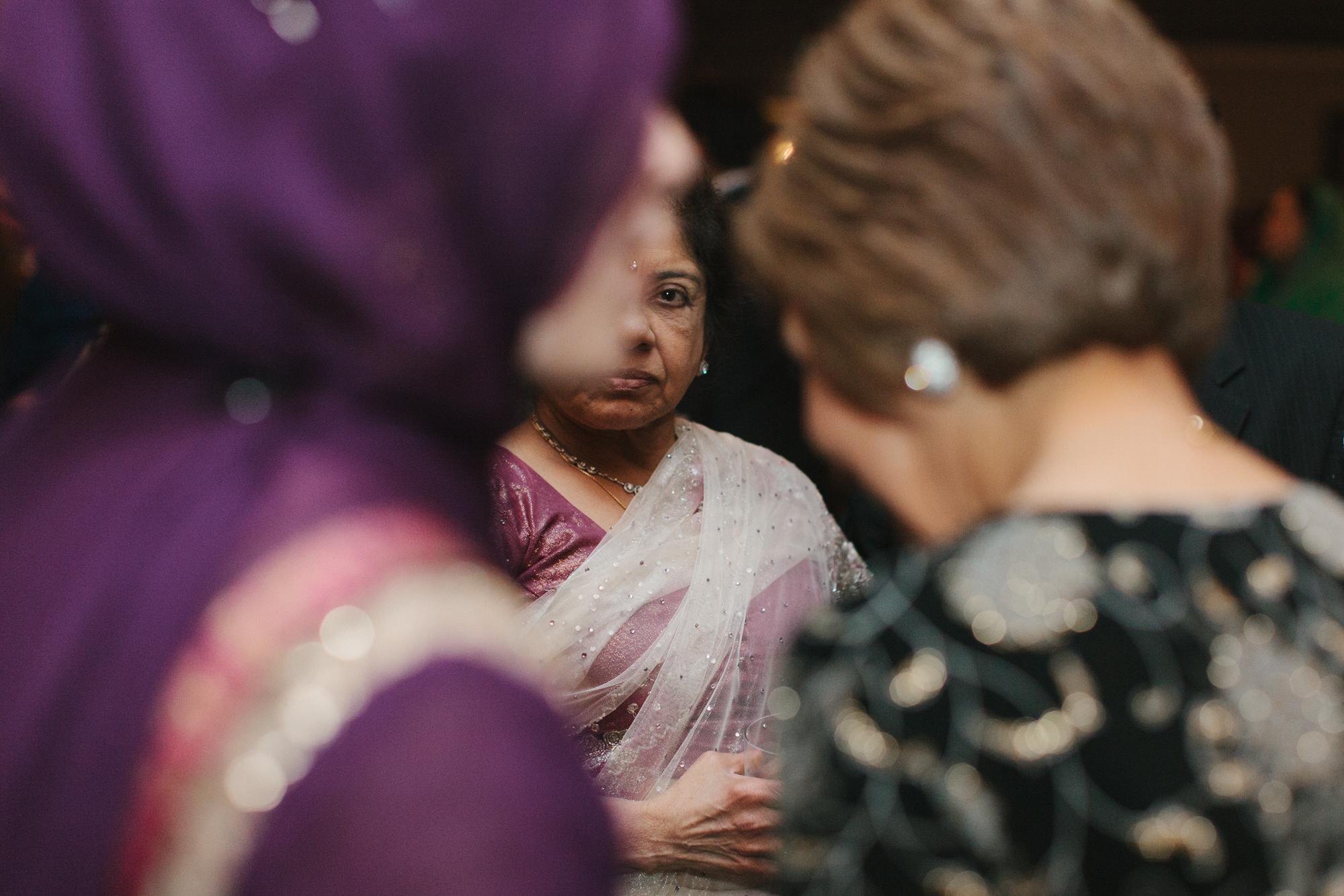 Dearborn Michigan Pakistani Arabic Wedding-022.jpg