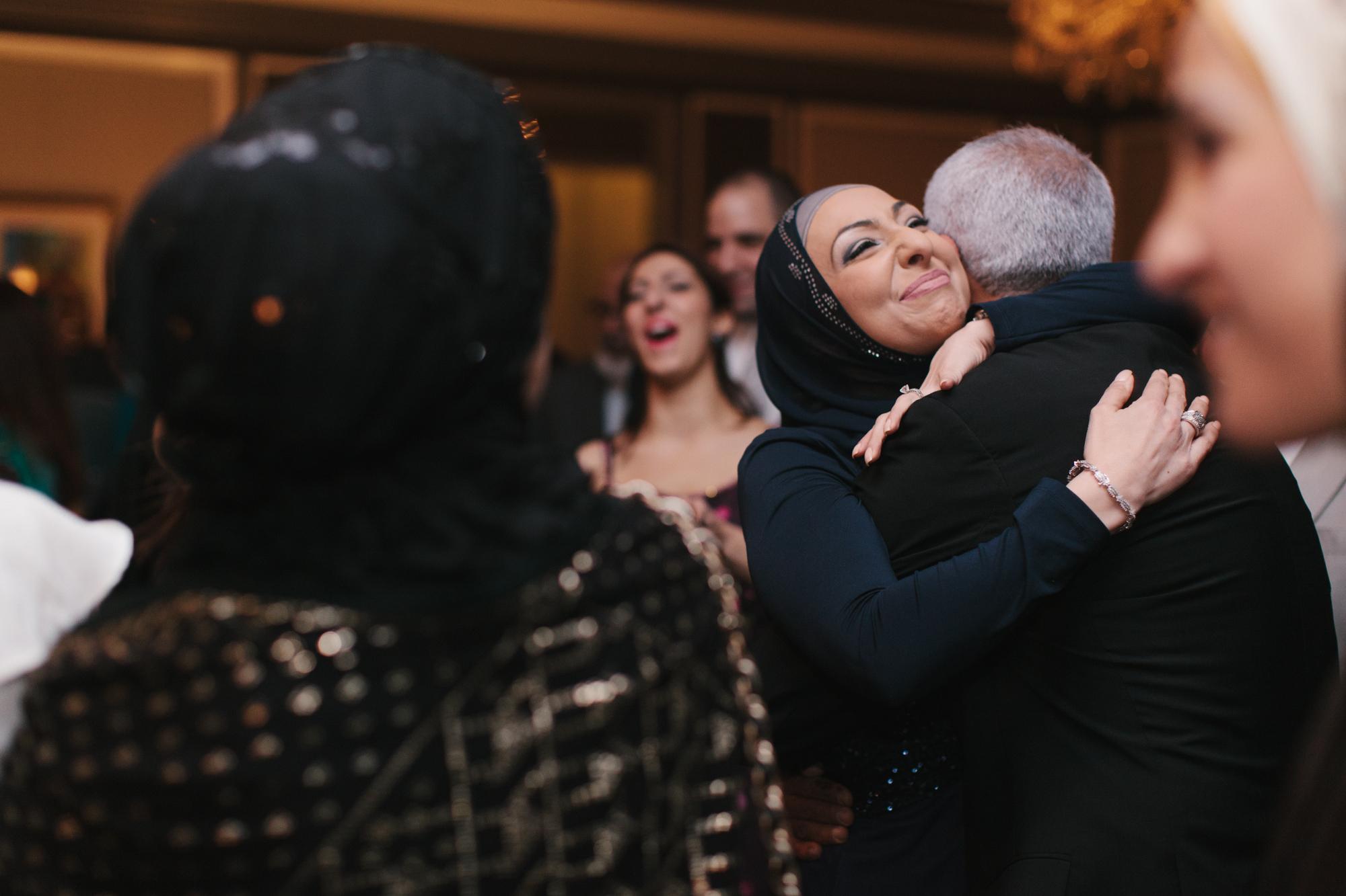 Dearborn Michigan Pakistani Arabic Wedding-023.jpg