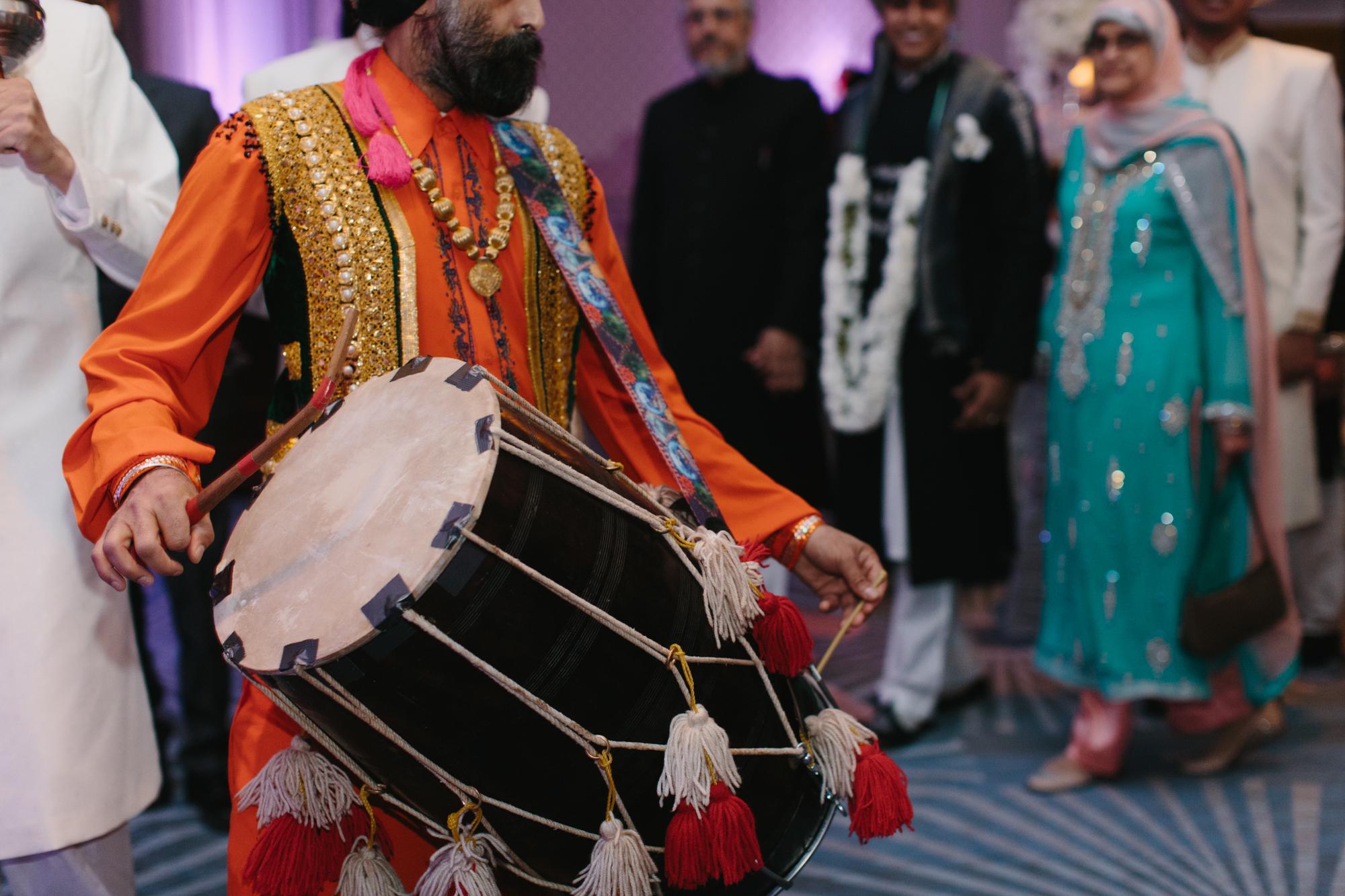 Dearborn Michigan Pakistani Arabic Wedding-024.jpg