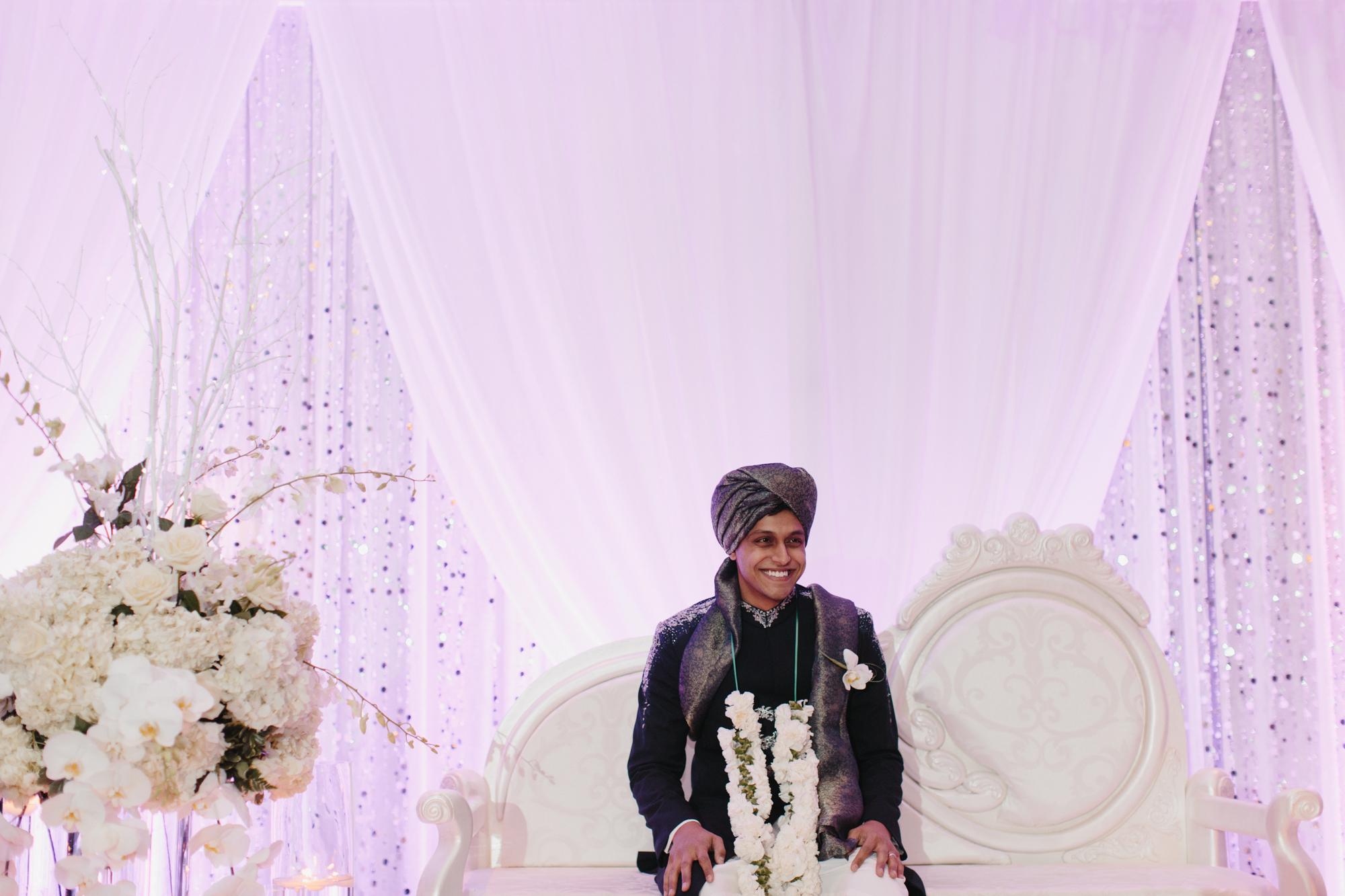 Dearborn Michigan Pakistani Arabic Wedding-025.jpg