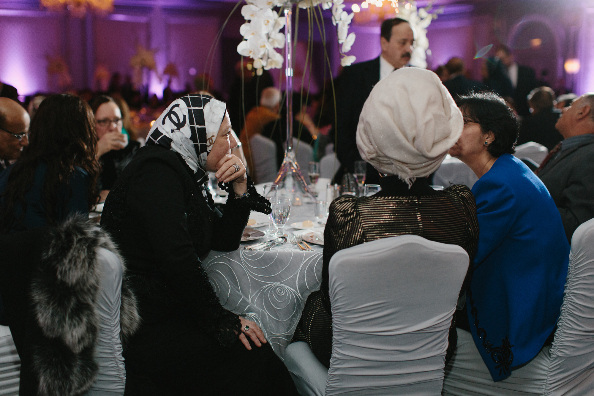Dearborn Michigan Pakistani Arabic Wedding-028.jpg