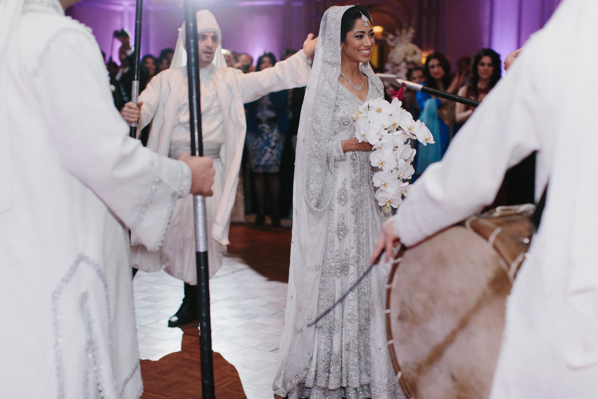 Dearborn Michigan Pakistani Arabic Wedding-030.jpg