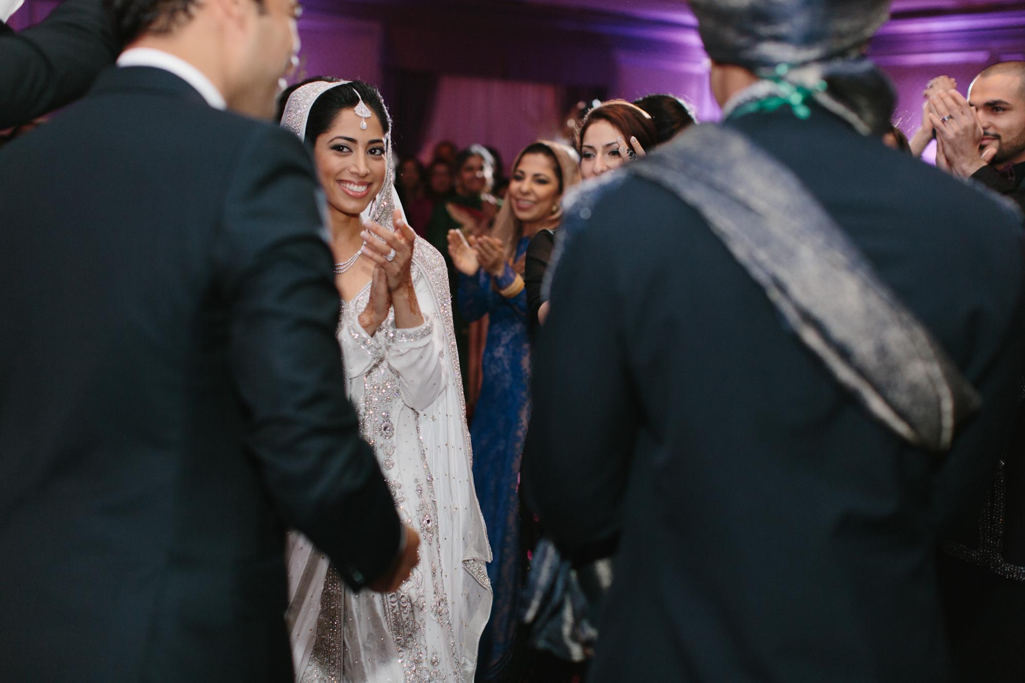 Dearborn Michigan Pakistani Arabic Wedding-032.jpg