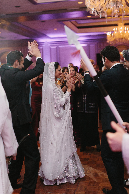 Dearborn Michigan Pakistani Arabic Wedding-031.jpg