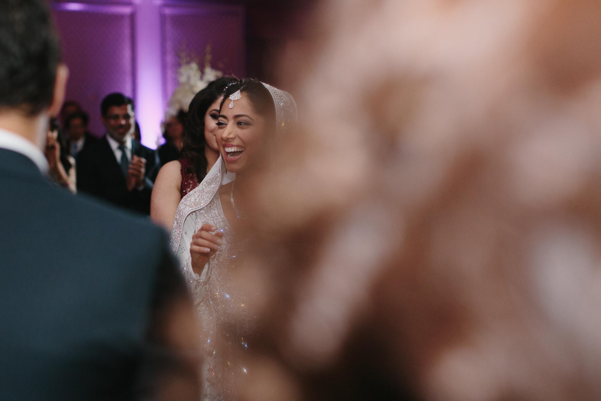 Dearborn Michigan Pakistani Arabic Wedding-033.jpg