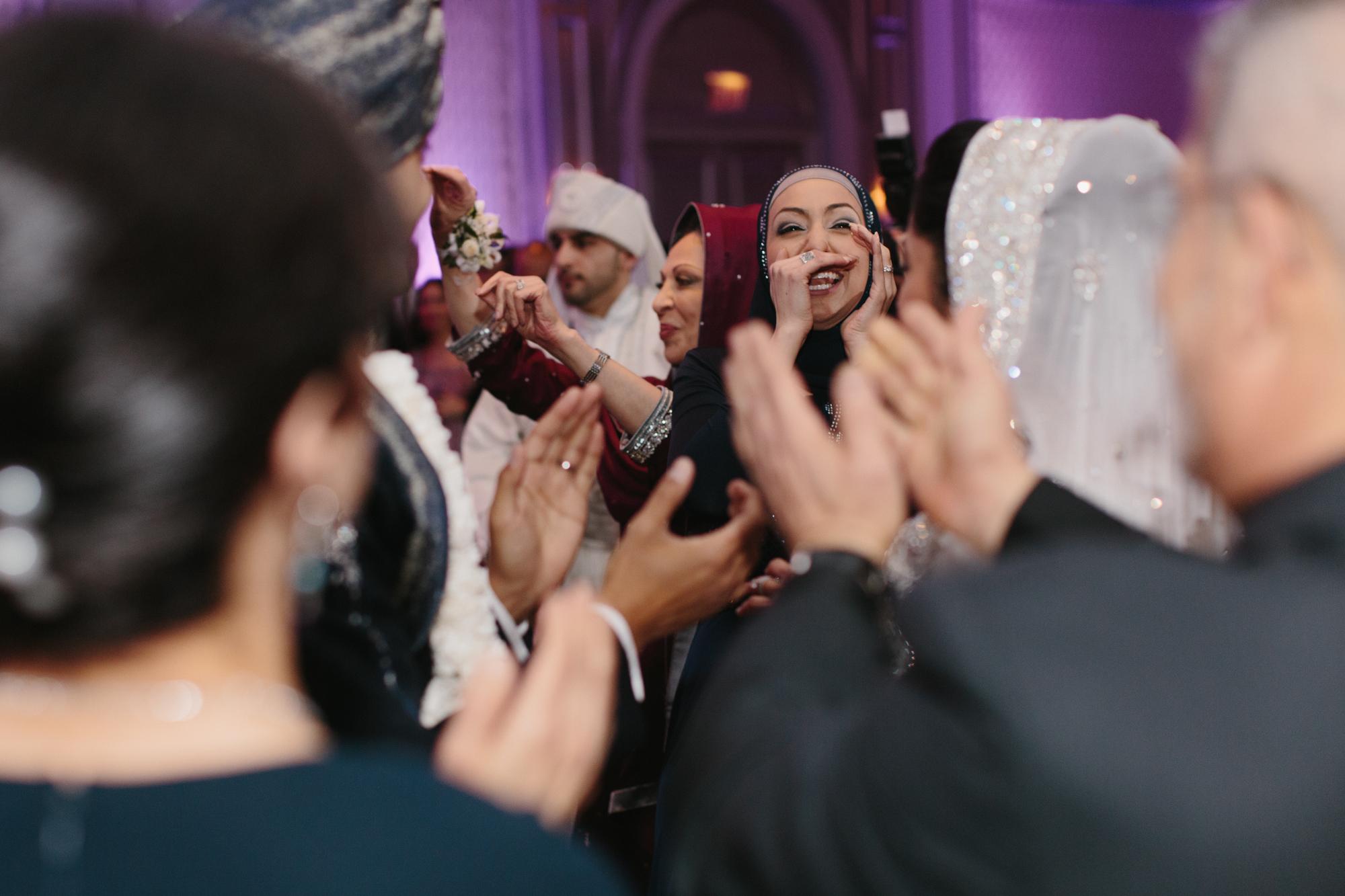 Dearborn Michigan Pakistani Arabic Wedding-034.jpg
