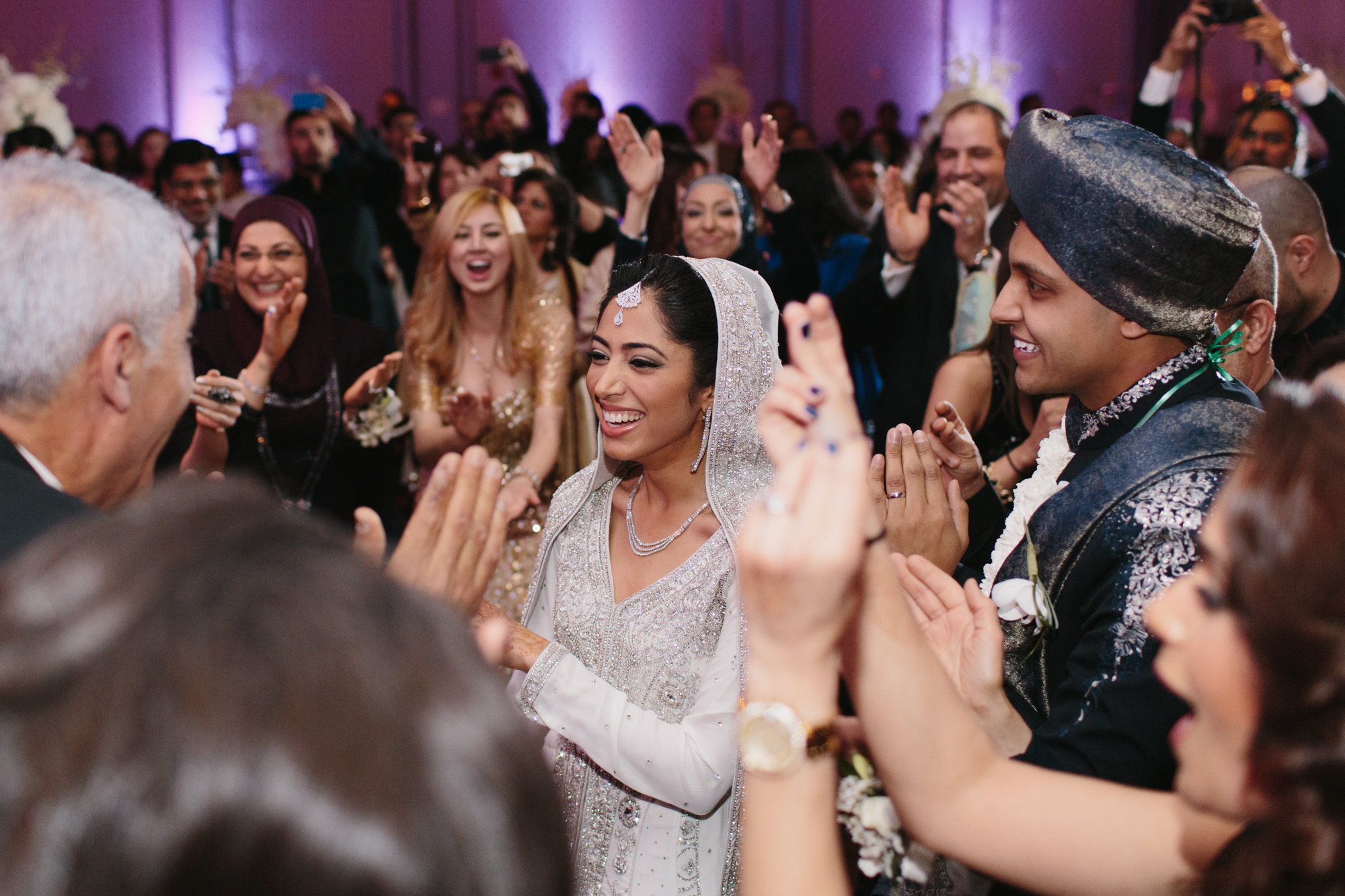 Dearborn Michigan Pakistani Arabic Wedding-035.jpg