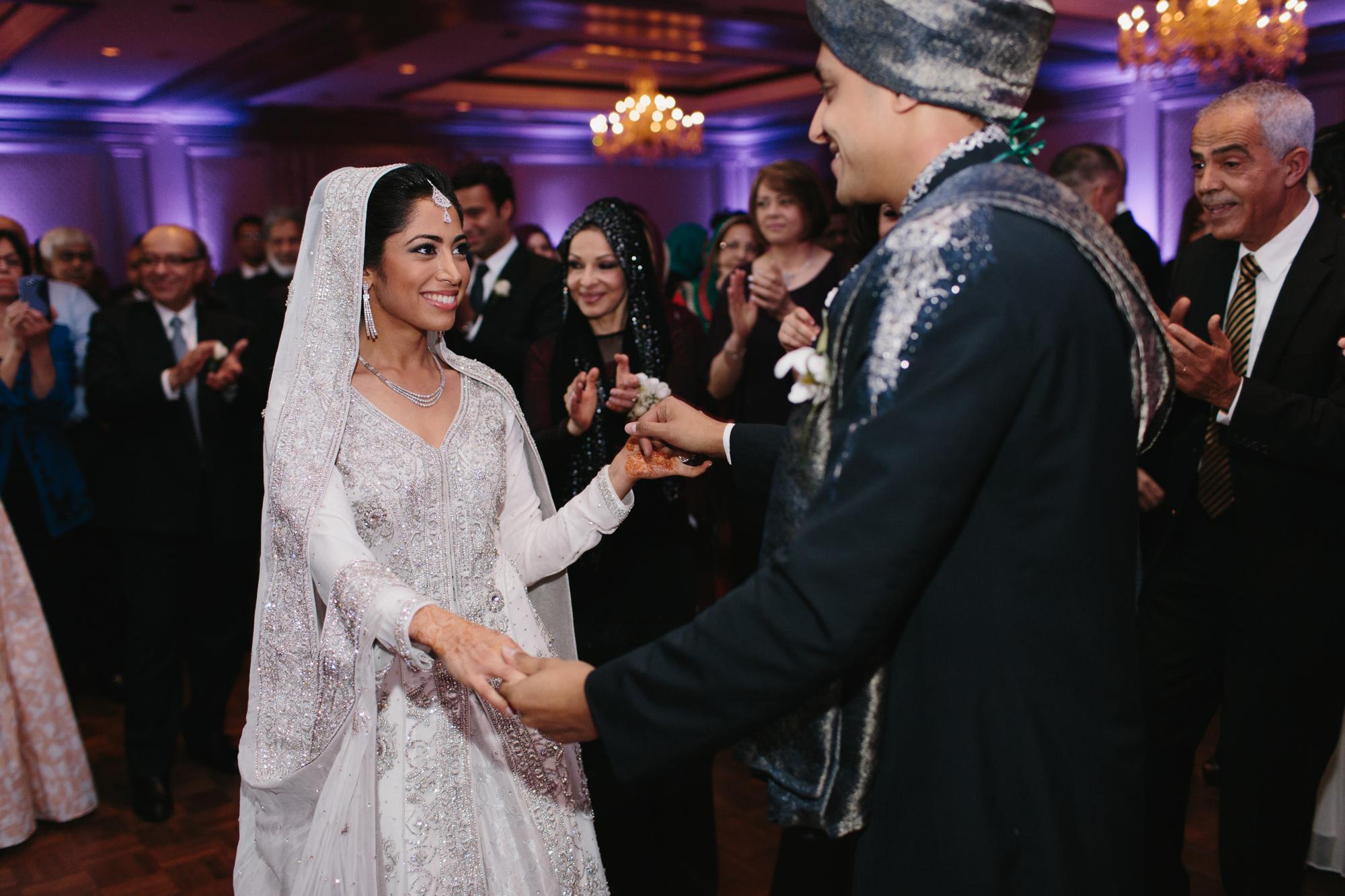 Dearborn Michigan Pakistani Arabic Wedding-038.jpg