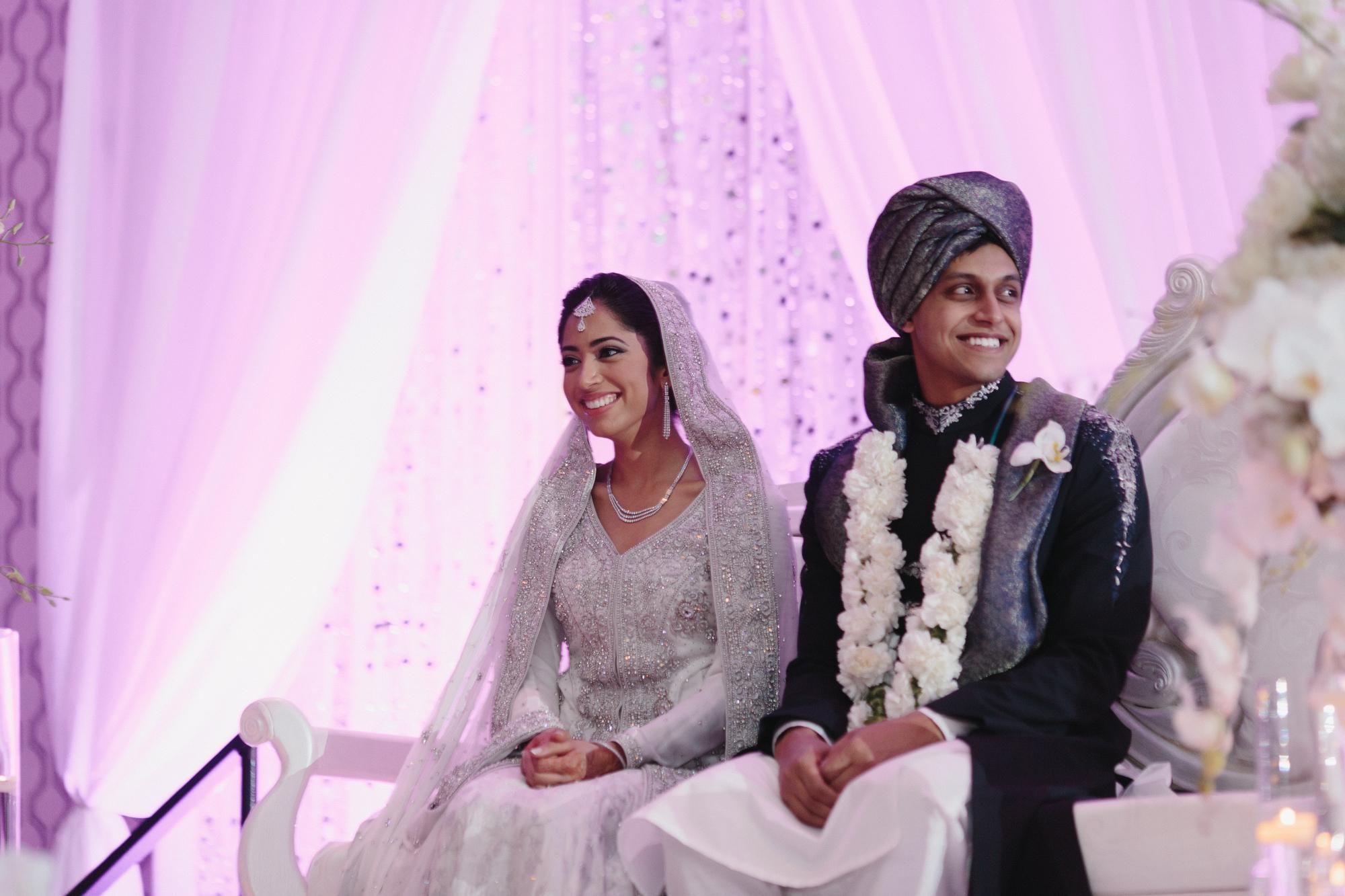 Dearborn Michigan Pakistani Arabic Wedding-039.jpg