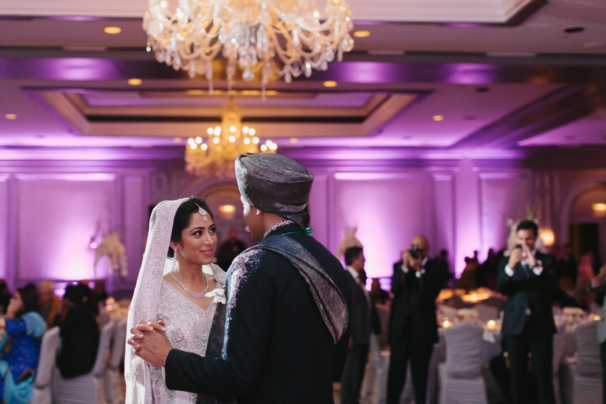 Dearborn Michigan Pakistani Arabic Wedding-046.jpg