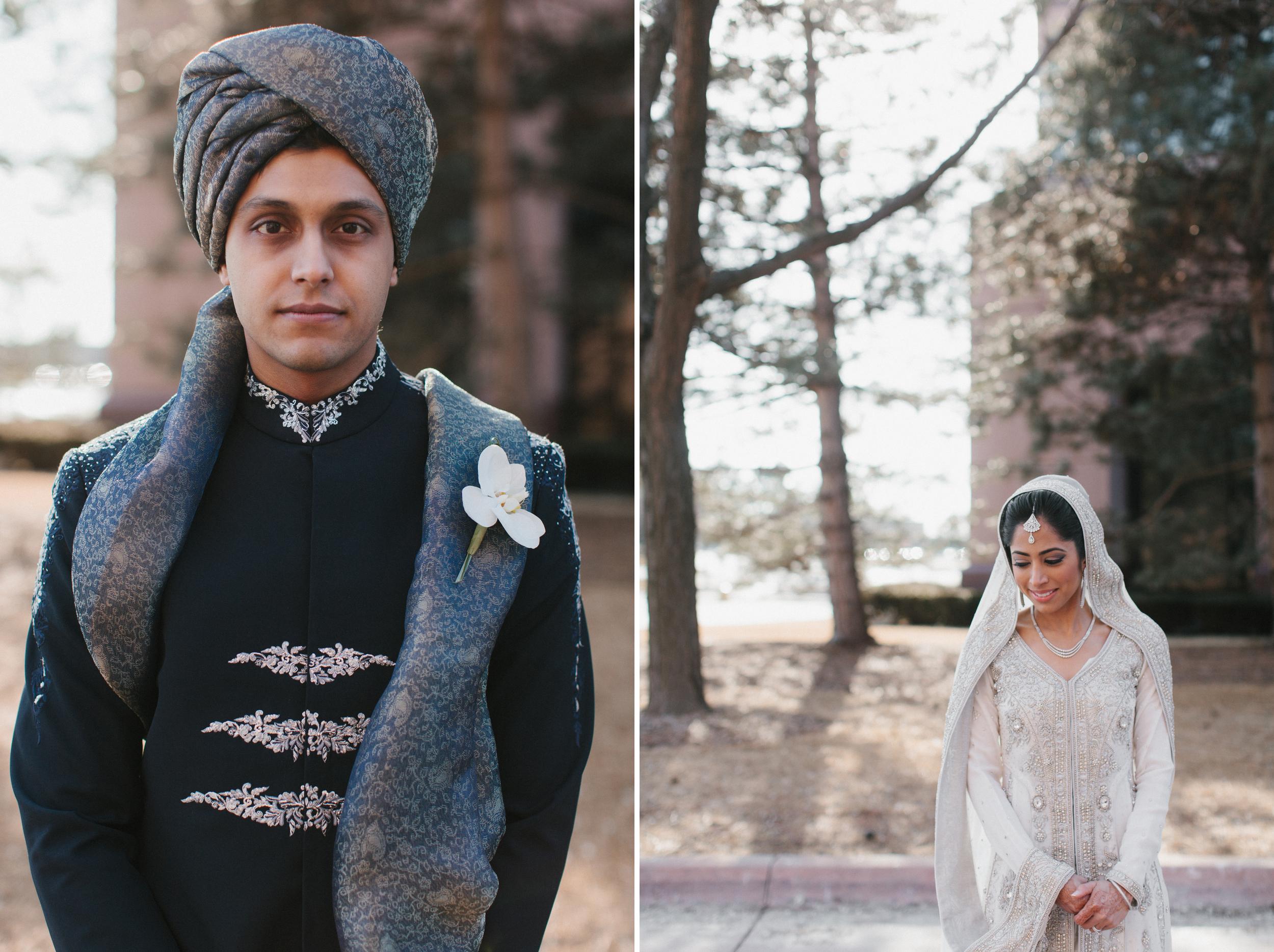 Mae Stier Wedding Photographer Dearborn Michigan Pakistani Arabic Wedding- diptych-2.jpg