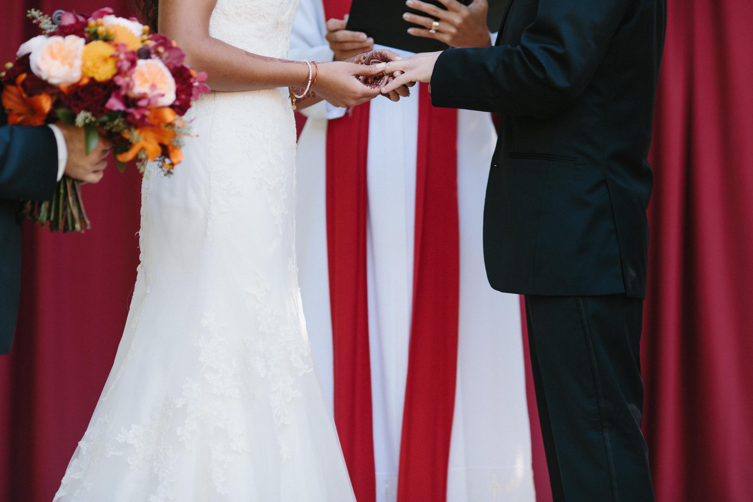 Detroit Michigan Indian Wedding Ceremony-012.jpg