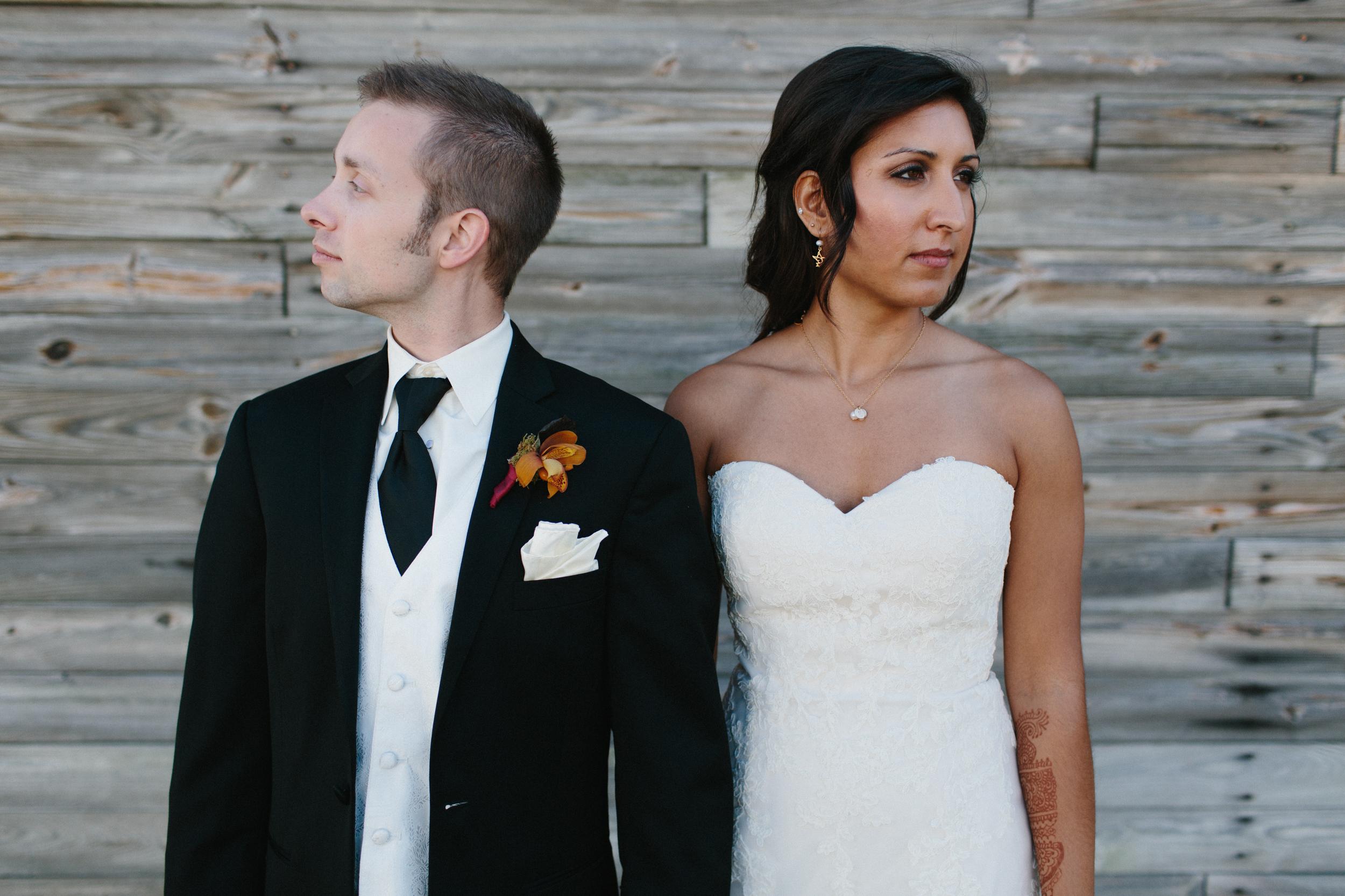 Detroit Michigan Indian Wedding Ceremony-018.jpg