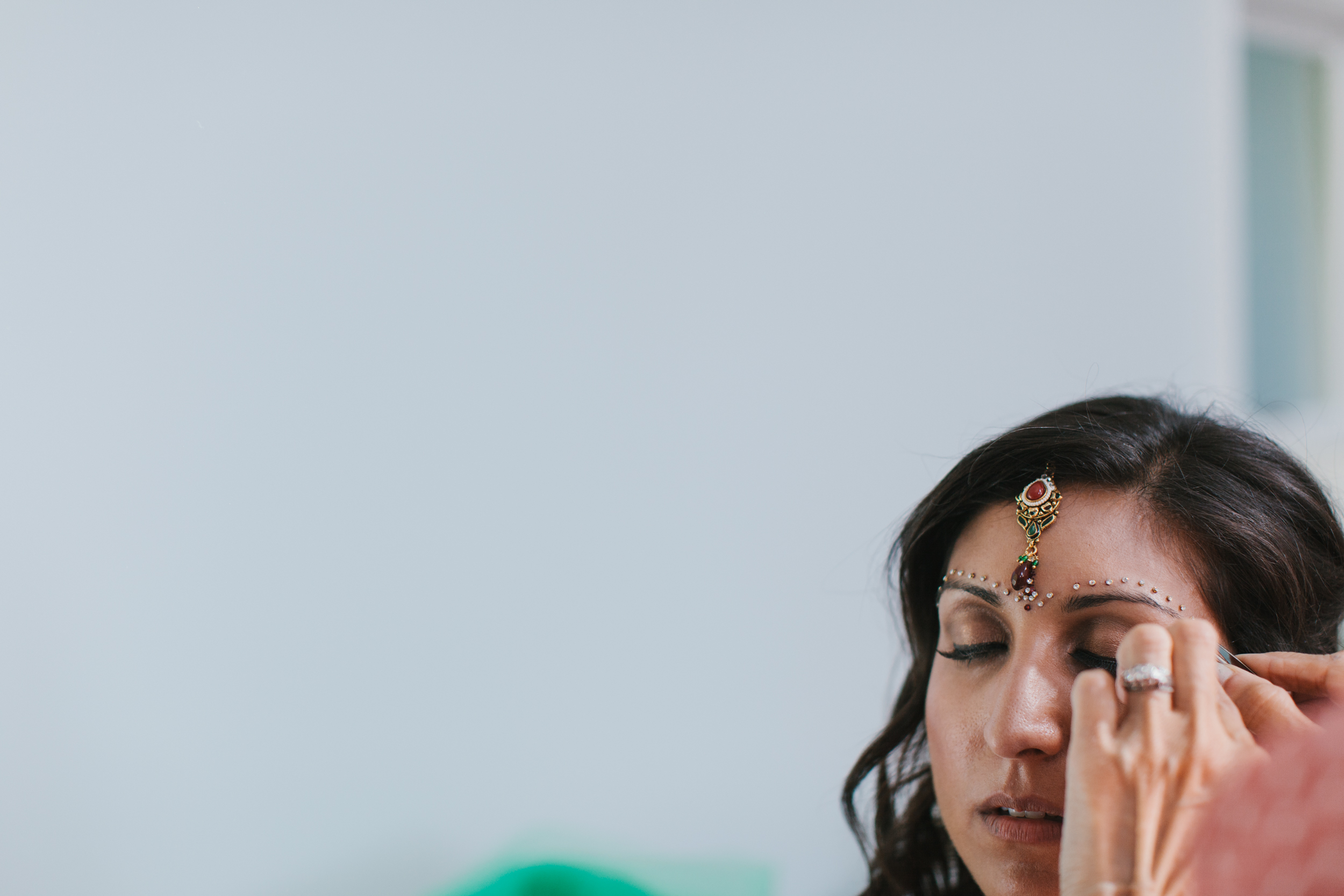 Detroit Michigan Indian Wedding Ceremony-027.jpg